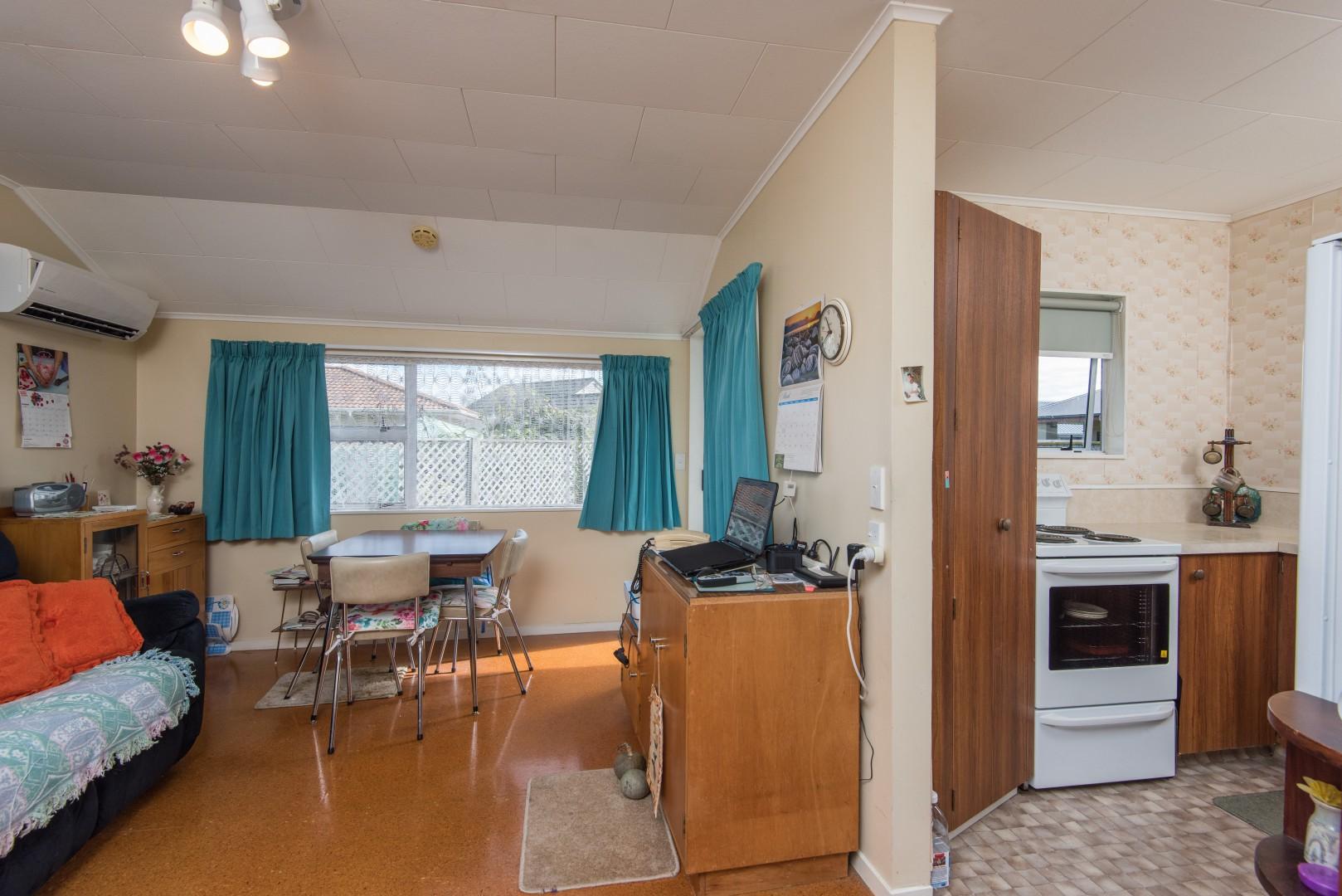 13 Birchwood Grove, Richmond #5 -- listing/5337/d.jpeg