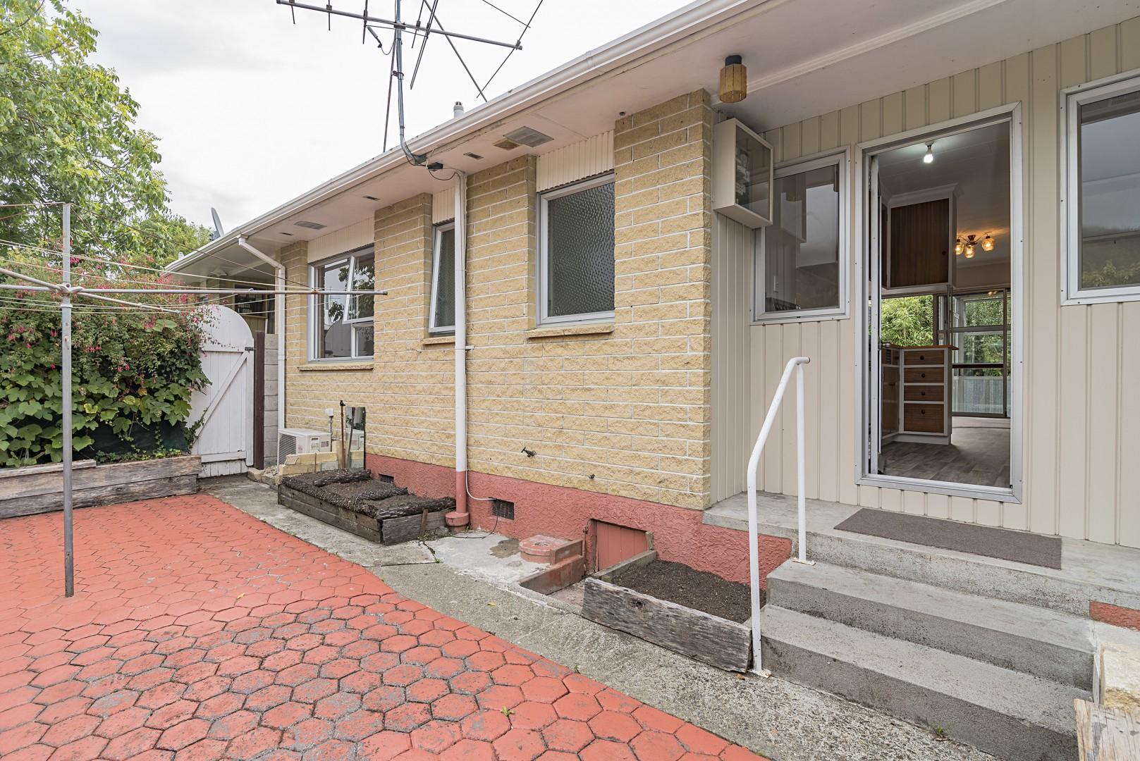 2b/239 Vanguard Street, Nelson South #6 -- listing/5342/e.jpeg