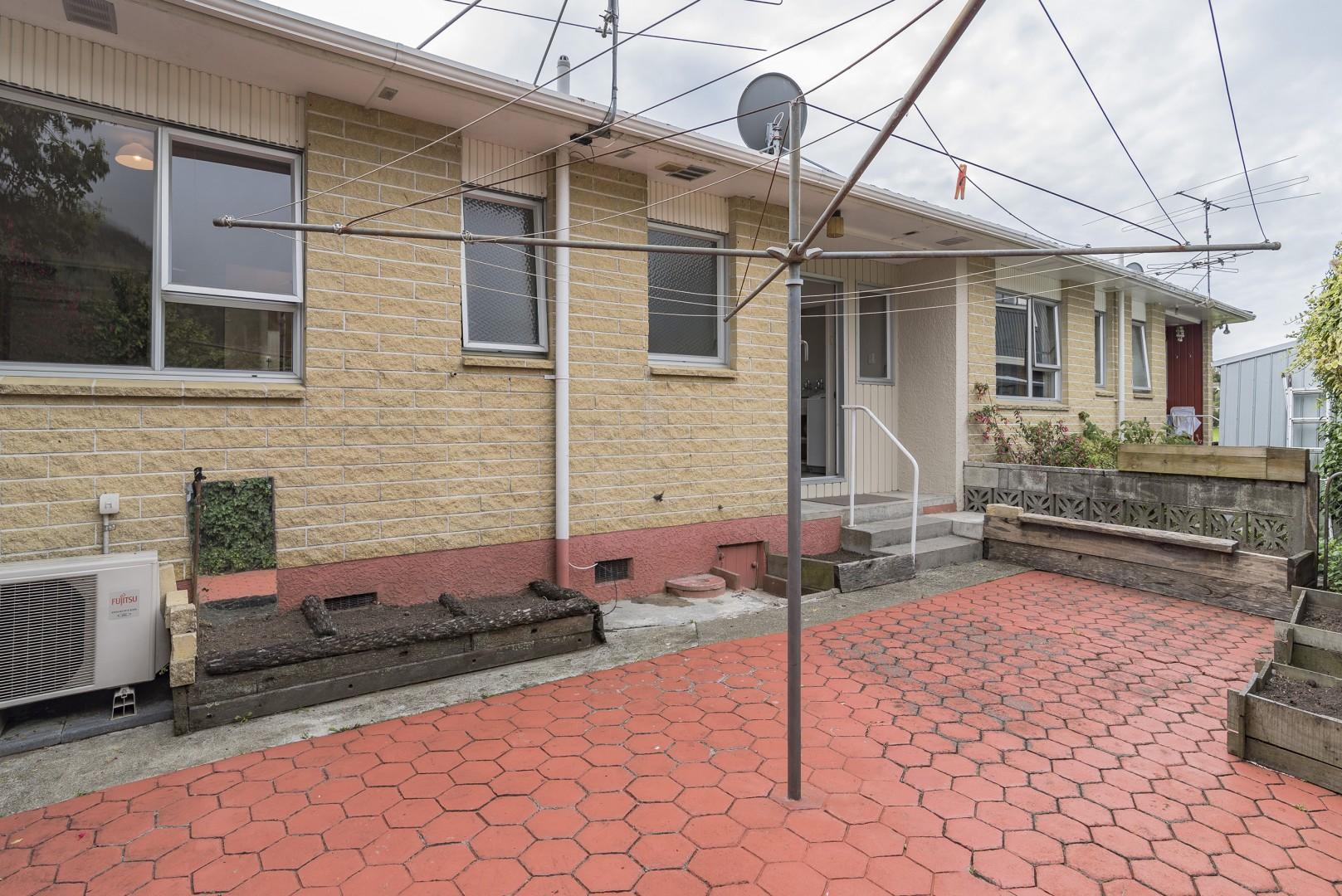 2b/239 Vanguard Street, Nelson South #14 -- listing/5342/n.jpeg