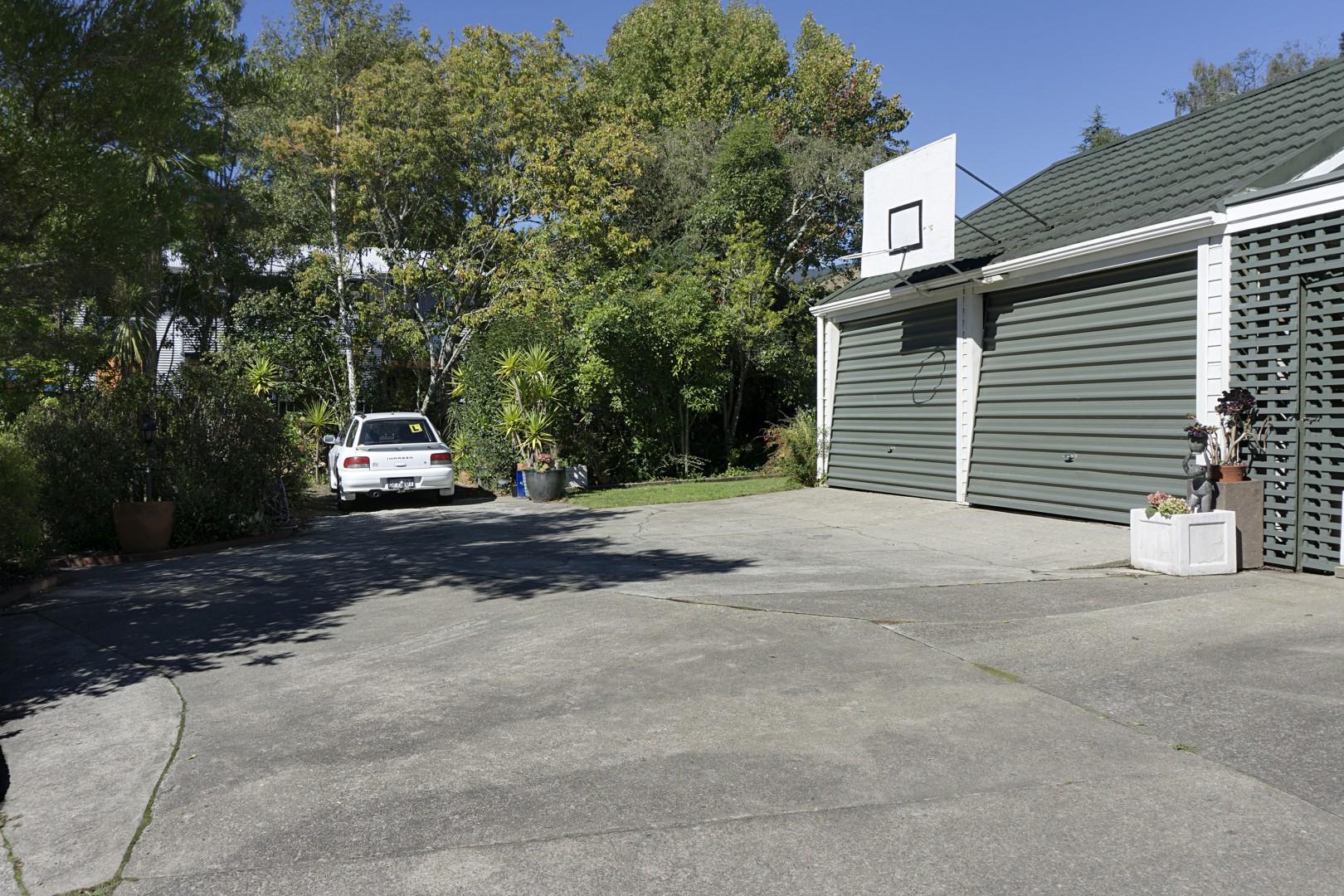 447 Waimea Road, Nelson #3 -- listing/5359/b.jpeg