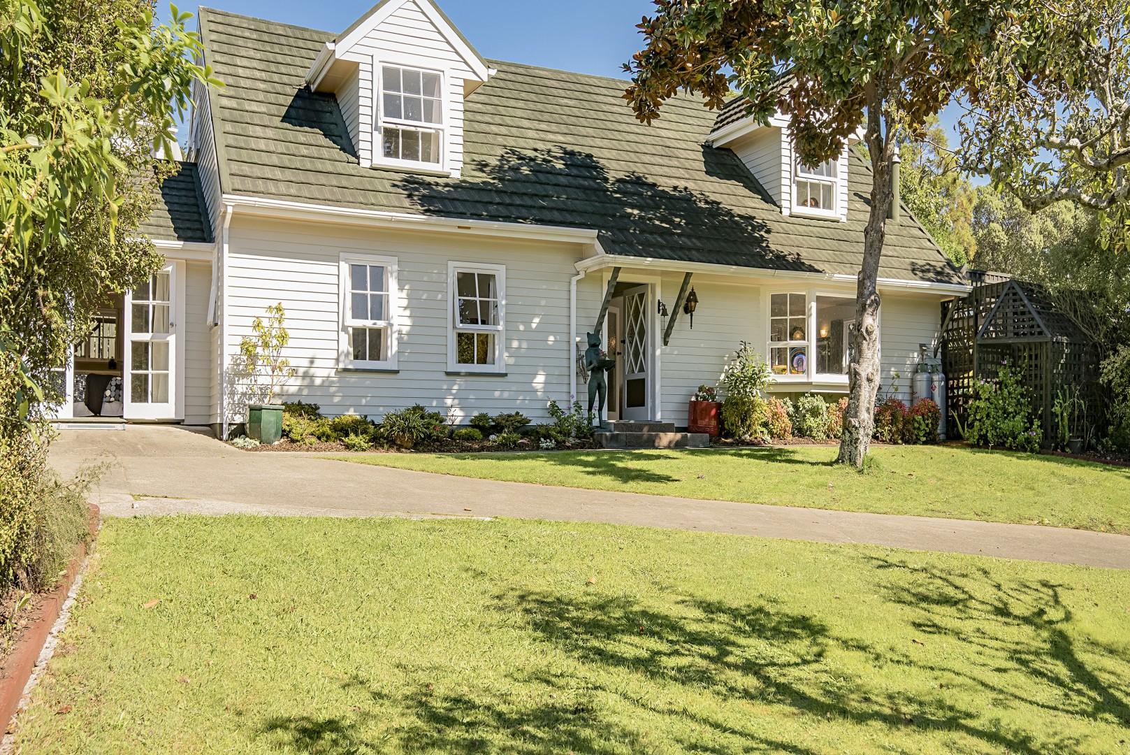 447 Waimea Road, Nelson #9 -- listing/5359/h.jpeg