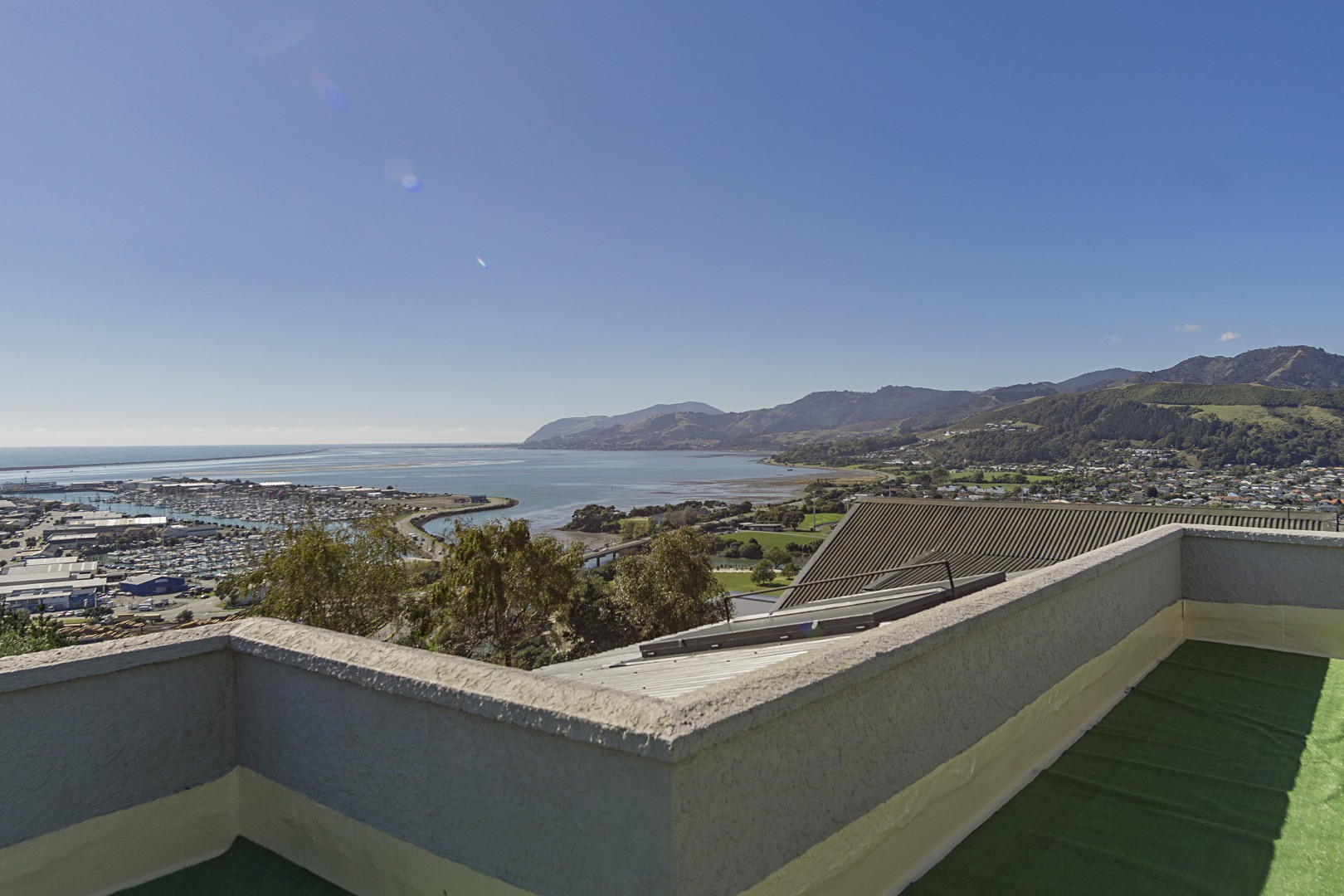 77 Stanley Crescent, Nelson #2 -- listing/5363/a.jpeg