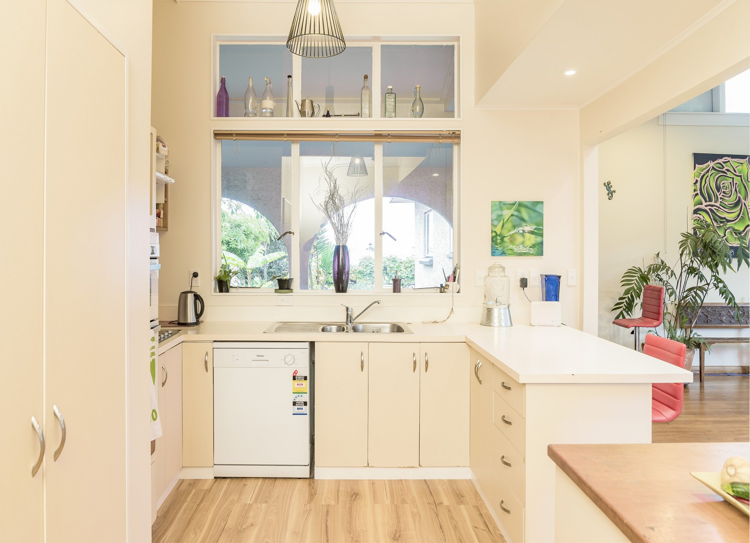77 Stanley Crescent, Nelson #9 -- listing/5363/h.jpeg