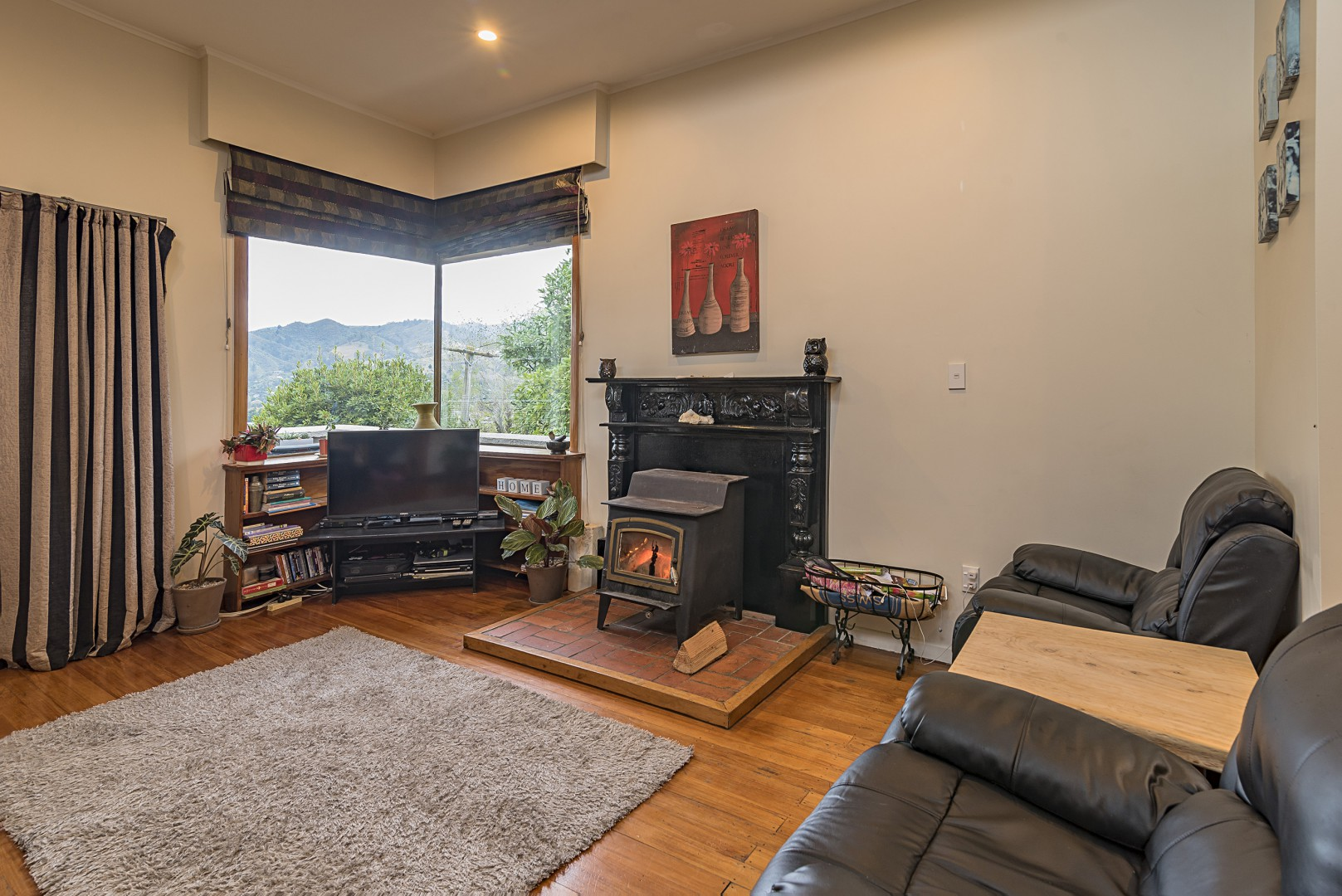 77 Stanley Crescent, Nelson #19 -- listing/5363/s.jpeg