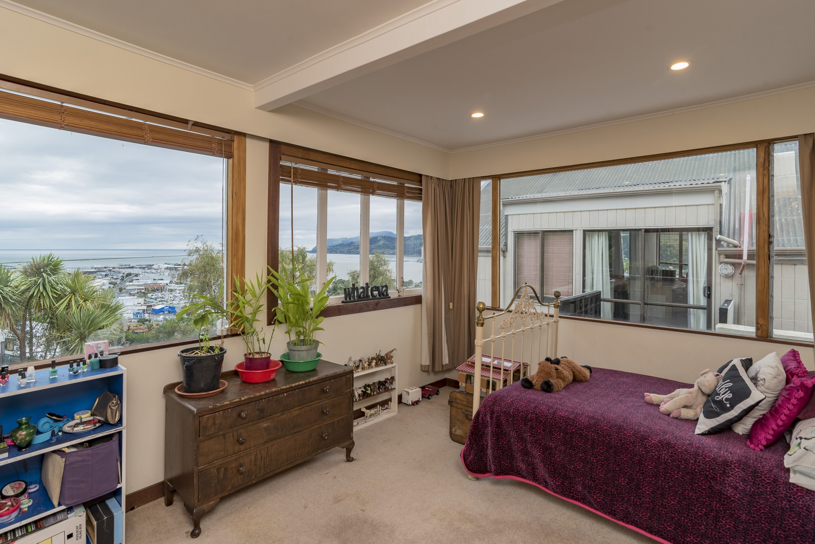 77 Stanley Crescent, Nelson #25 -- listing/5363/y.jpeg