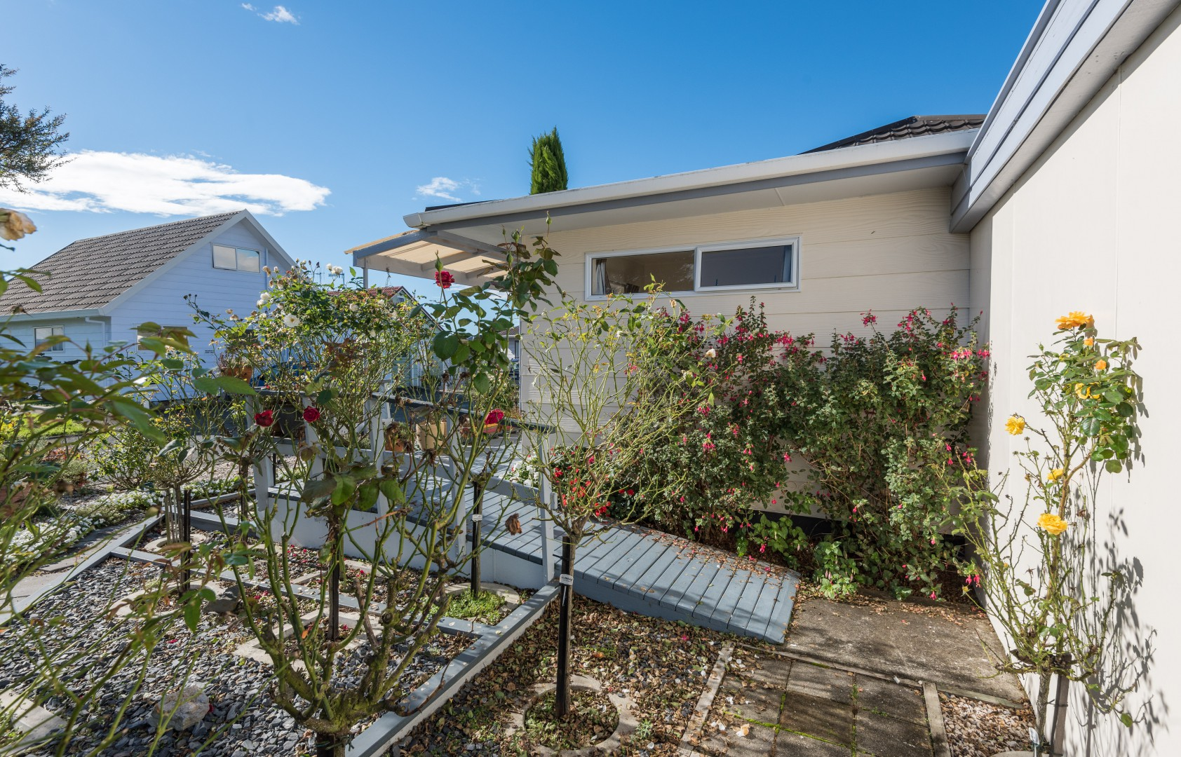 10 Conifer Court, Richmond #10 -- listing/5380/i.jpeg
