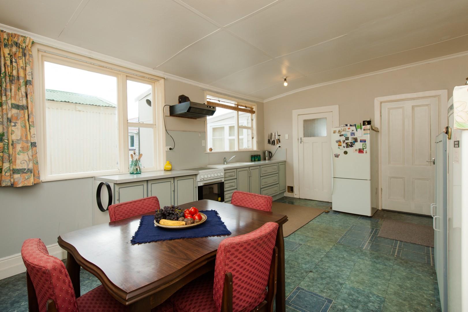 5 Renwick Street, Seddon #3 -- listing/5389/b.jpeg