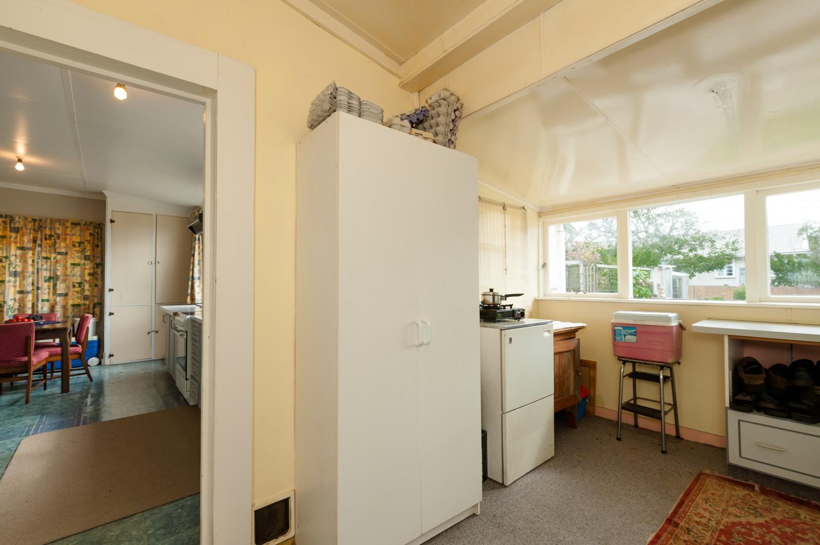 5 Renwick Street, Seddon #5 -- listing/5389/d.jpeg