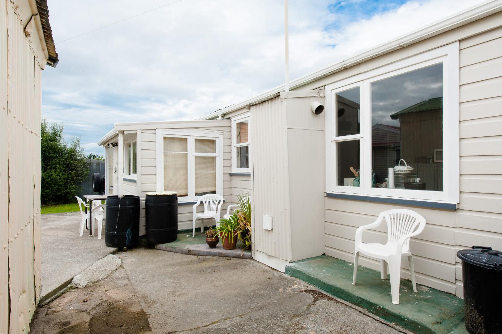 5 Renwick Street, Seddon #17 -- listing/5389/q.jpeg