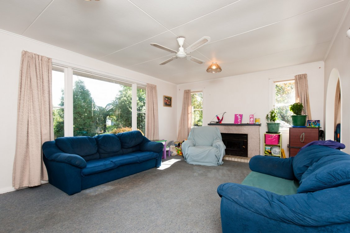 21A Lane Street, Blenheim #2