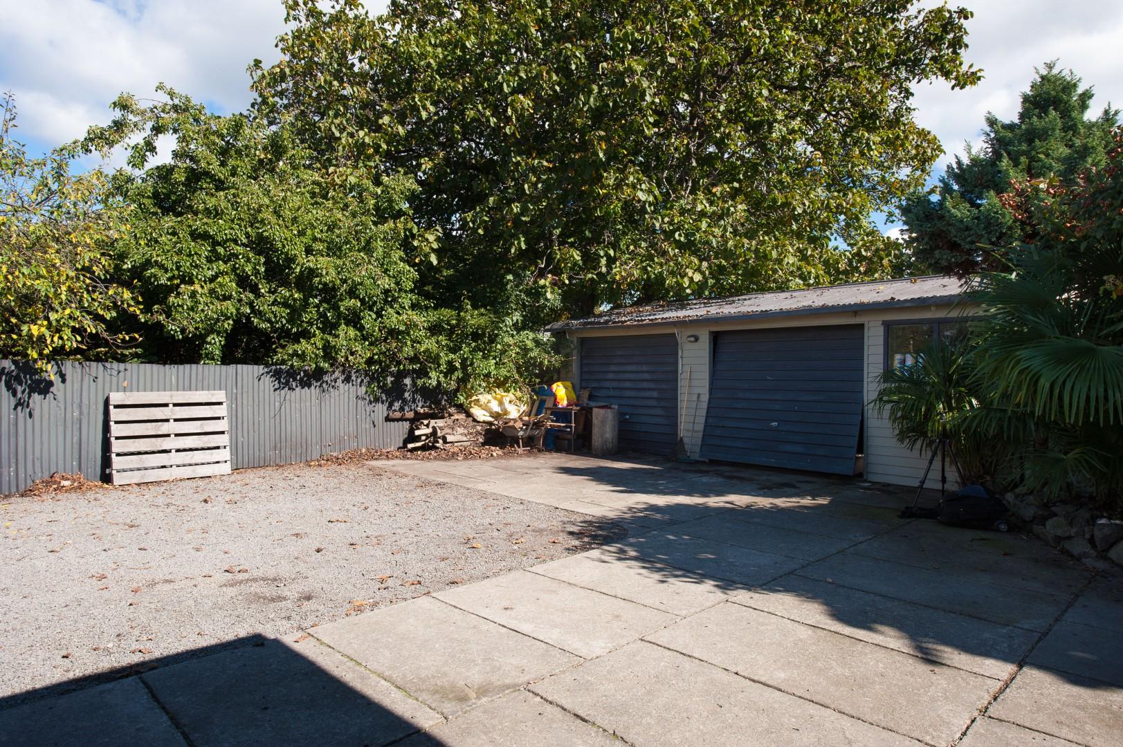 21A Lane Street, Blenheim #13 -- listing/5392/l.jpeg