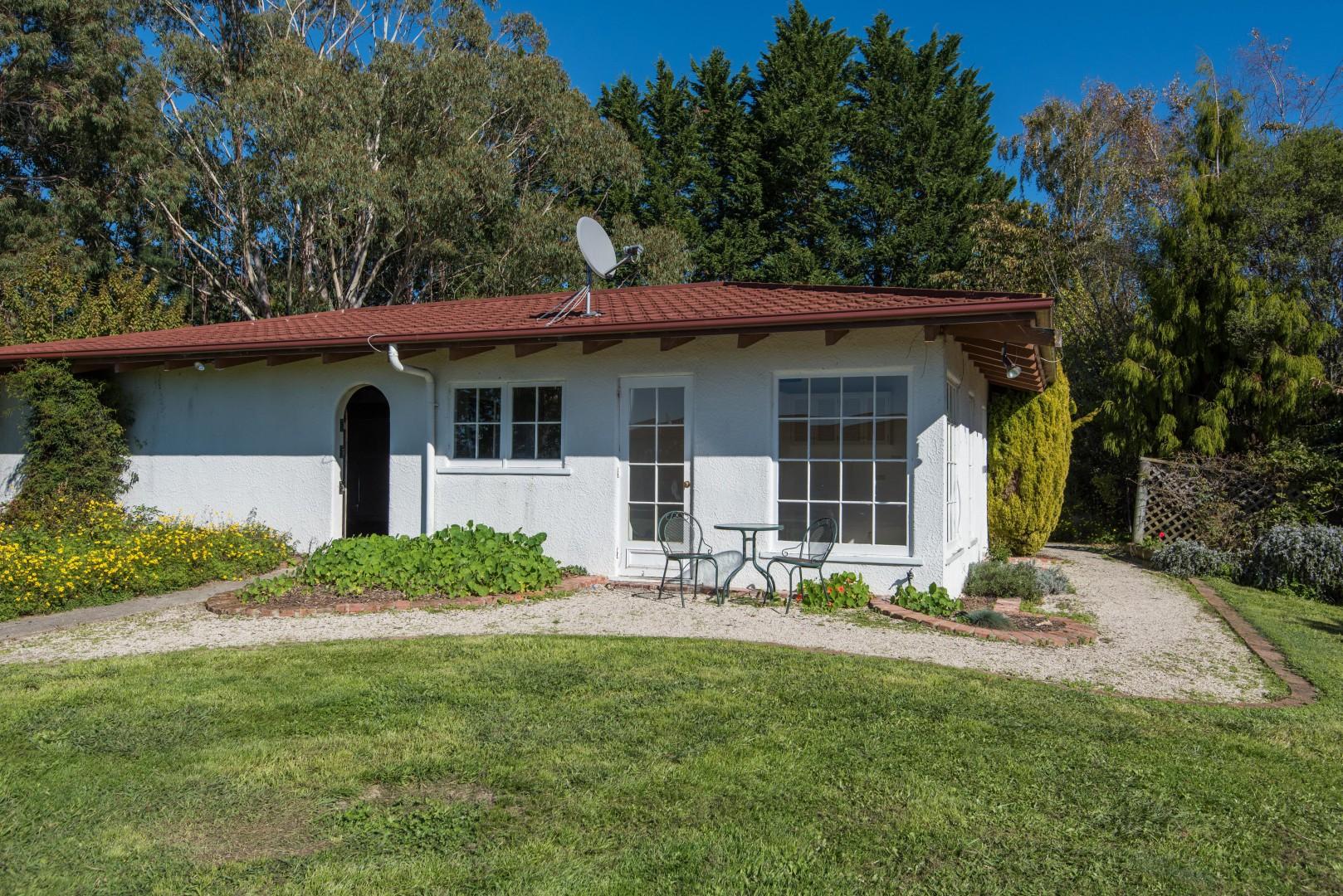 131 Maisey Road, Redwood Valley #16 -- listing/5423/p.jpeg