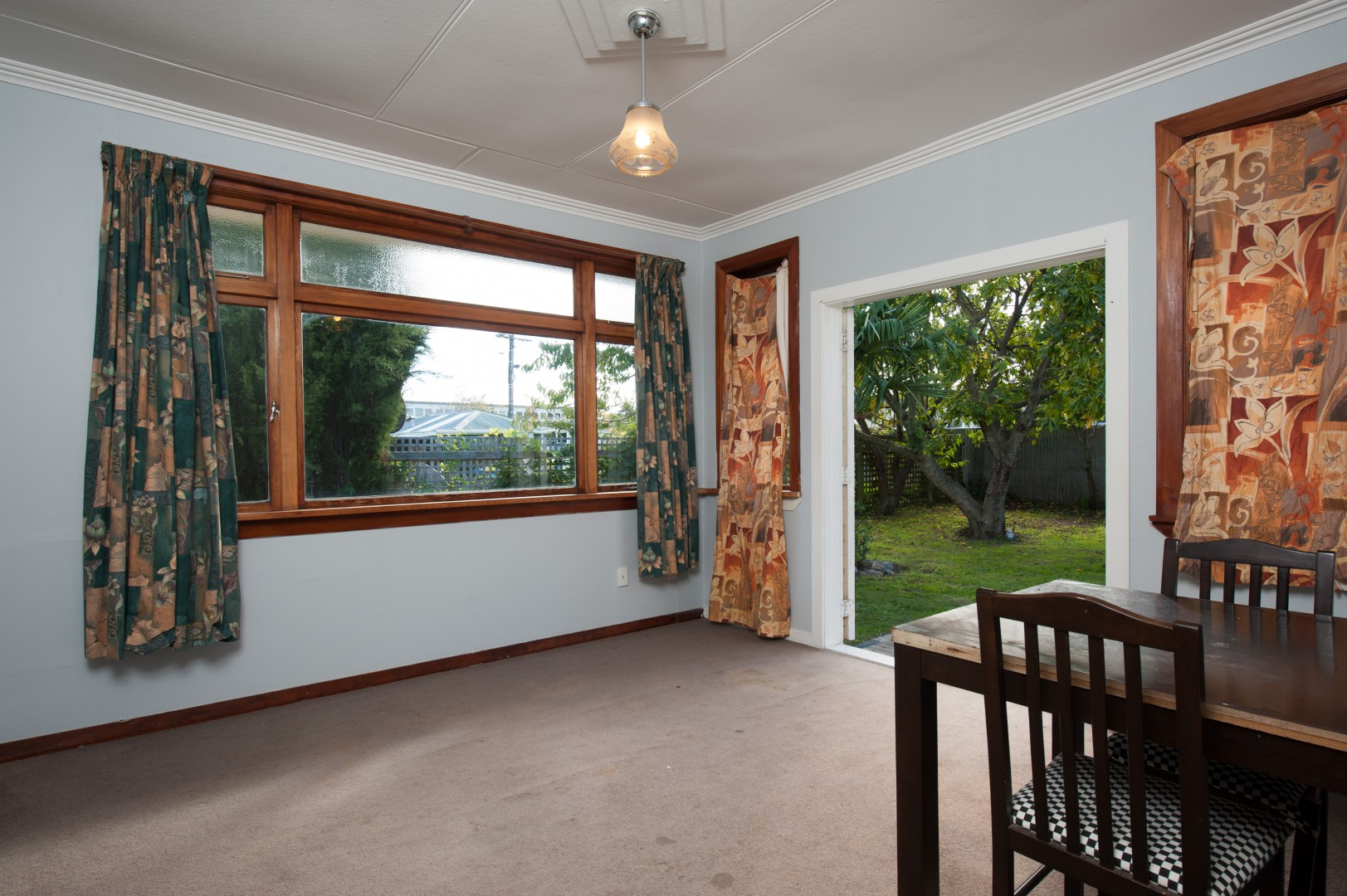 190 High Street, Blenheim #2 -- listing/5425/a.jpeg