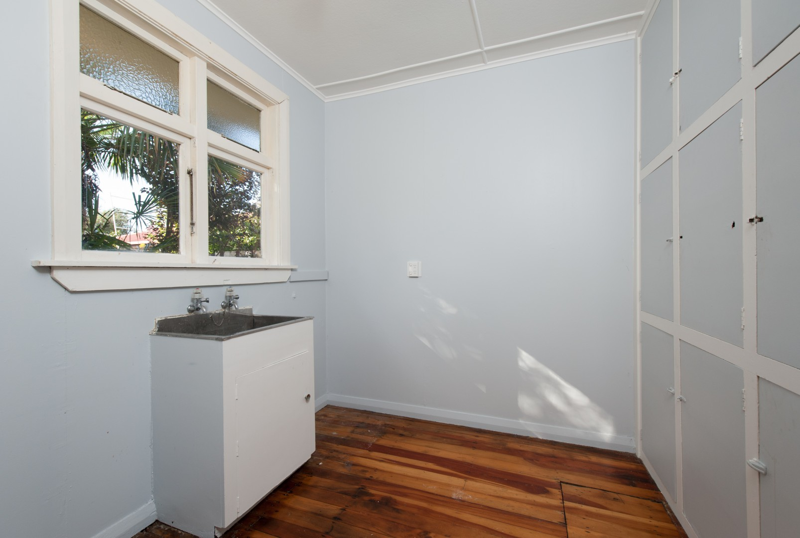 190 High Street, Blenheim #7 -- listing/5425/f.jpeg