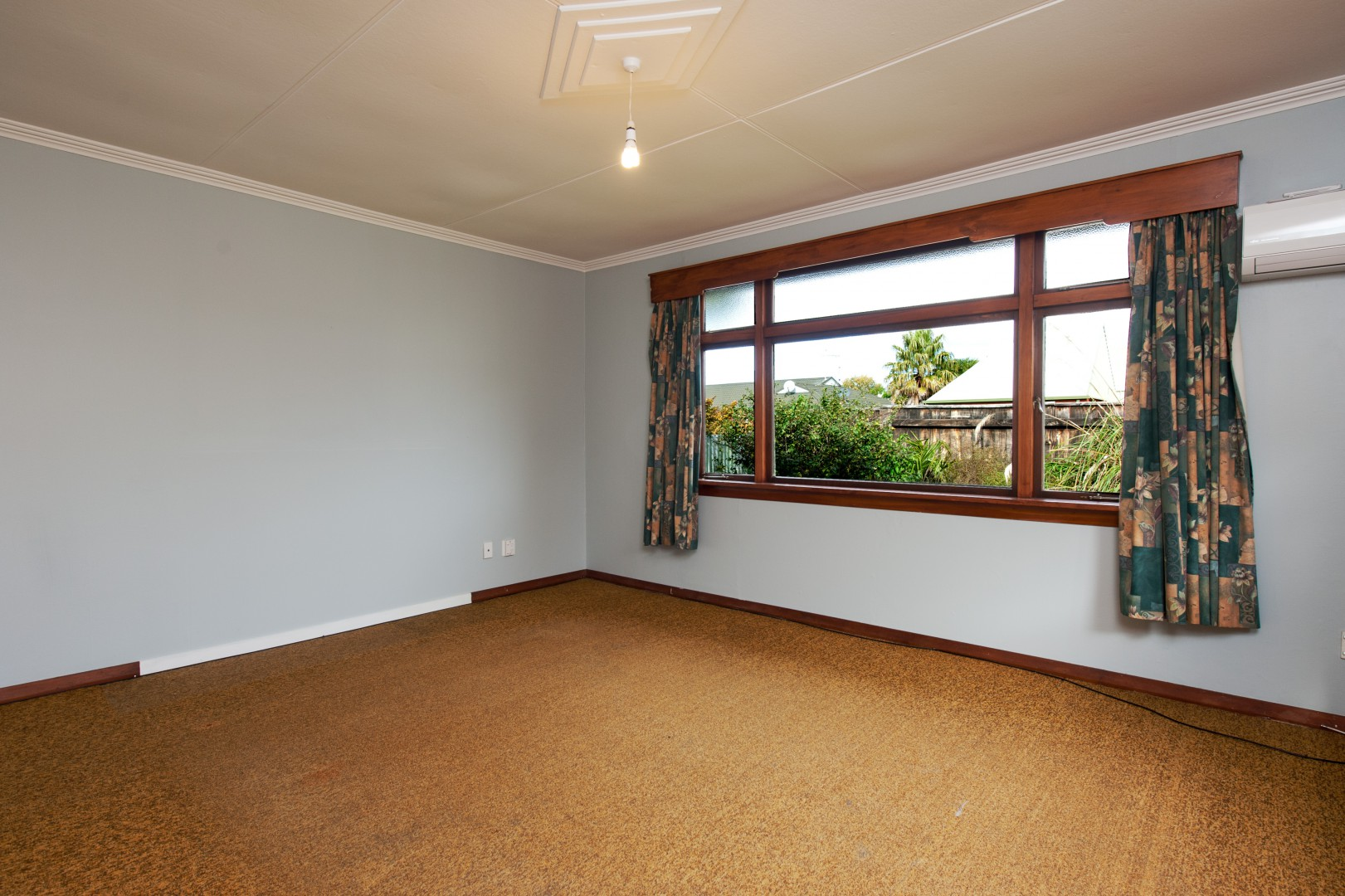 190 High Street, Blenheim #10 -- listing/5425/i.jpeg