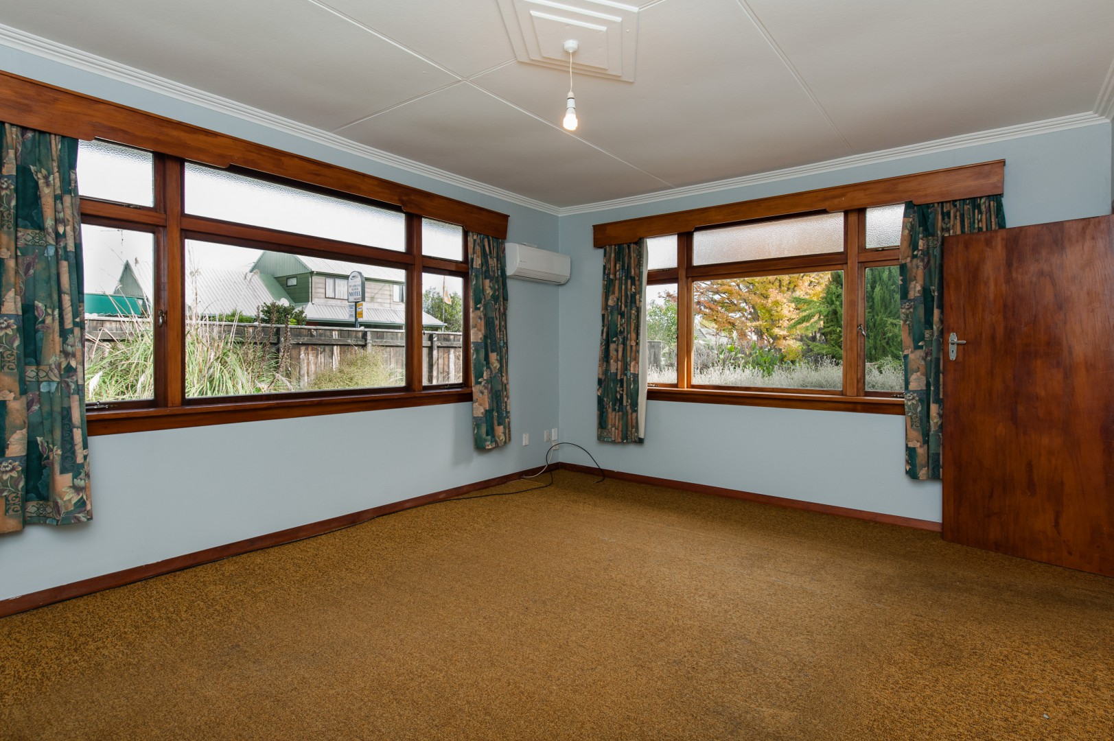 190 High Street, Blenheim #11 -- listing/5425/j.jpeg