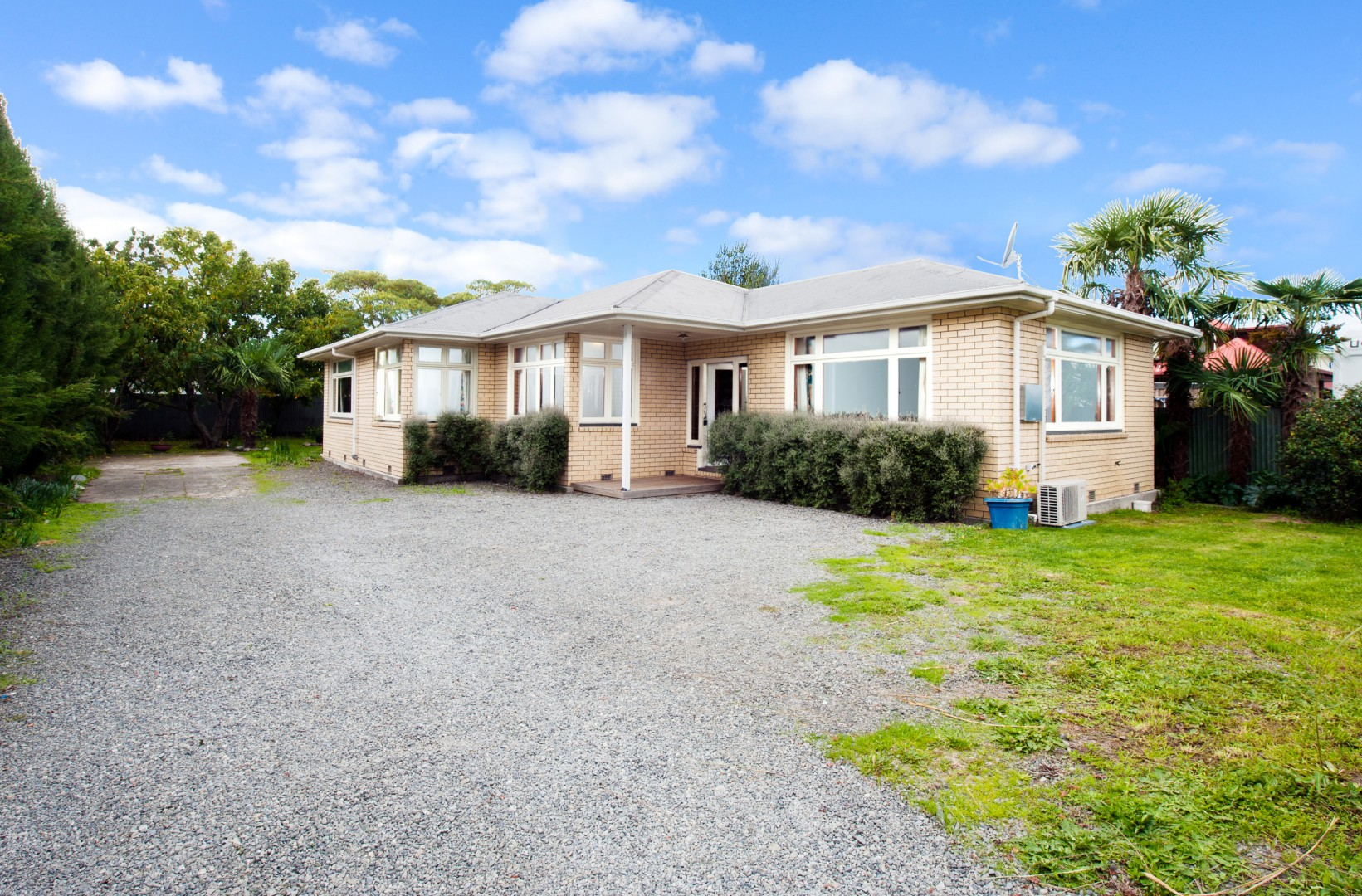 190 High Street, Blenheim #1 -- listing/5425/m.jpeg