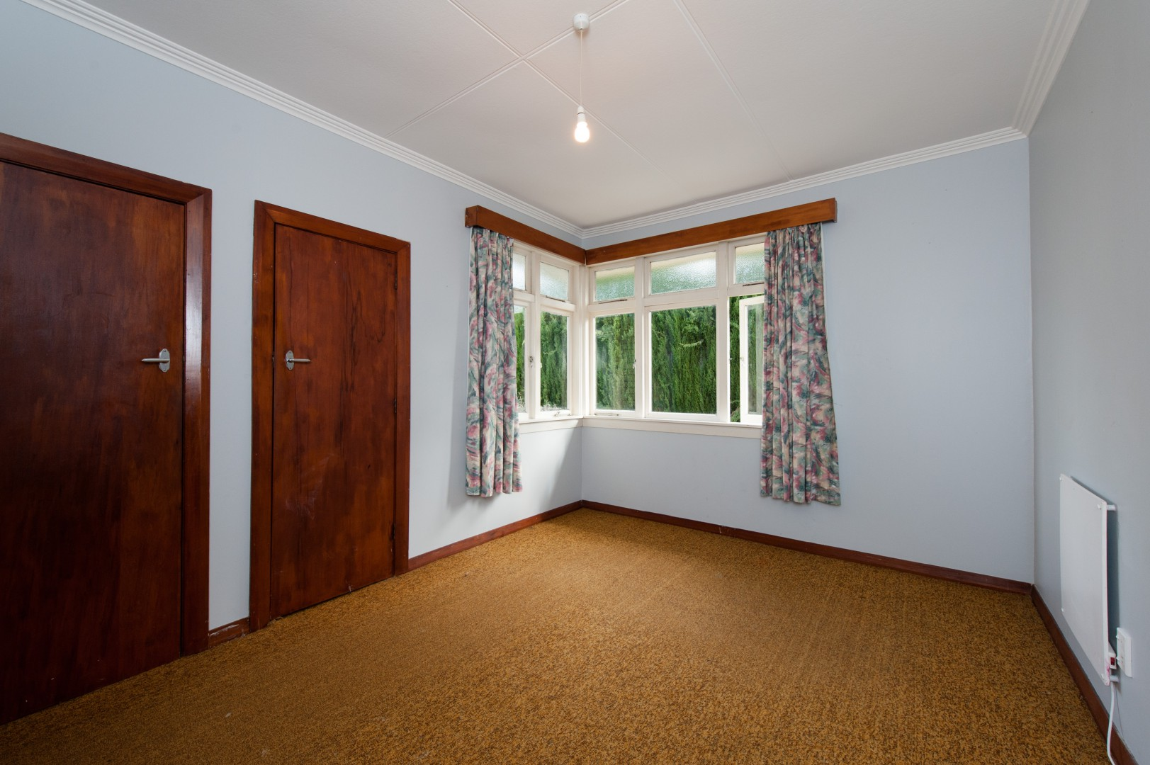 190 High Street, Blenheim #16 -- listing/5425/p.jpeg