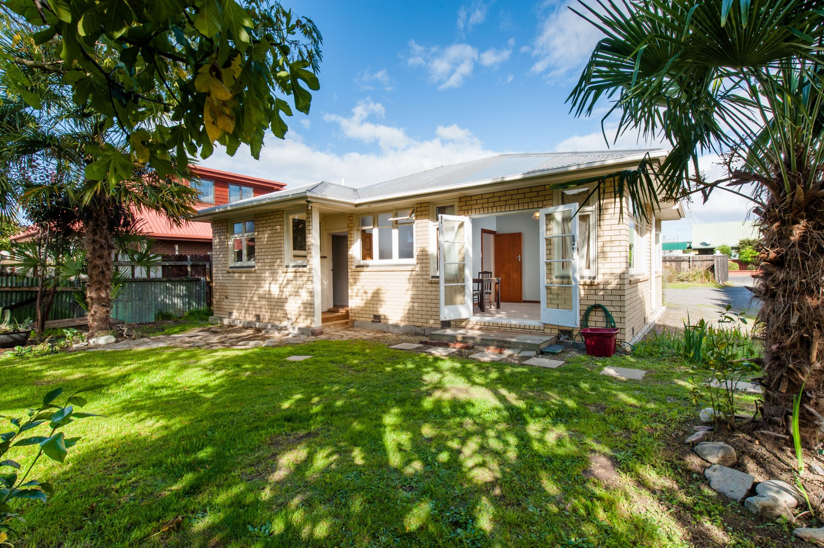 190 High Street, Blenheim #19 -- listing/5425/s.jpeg