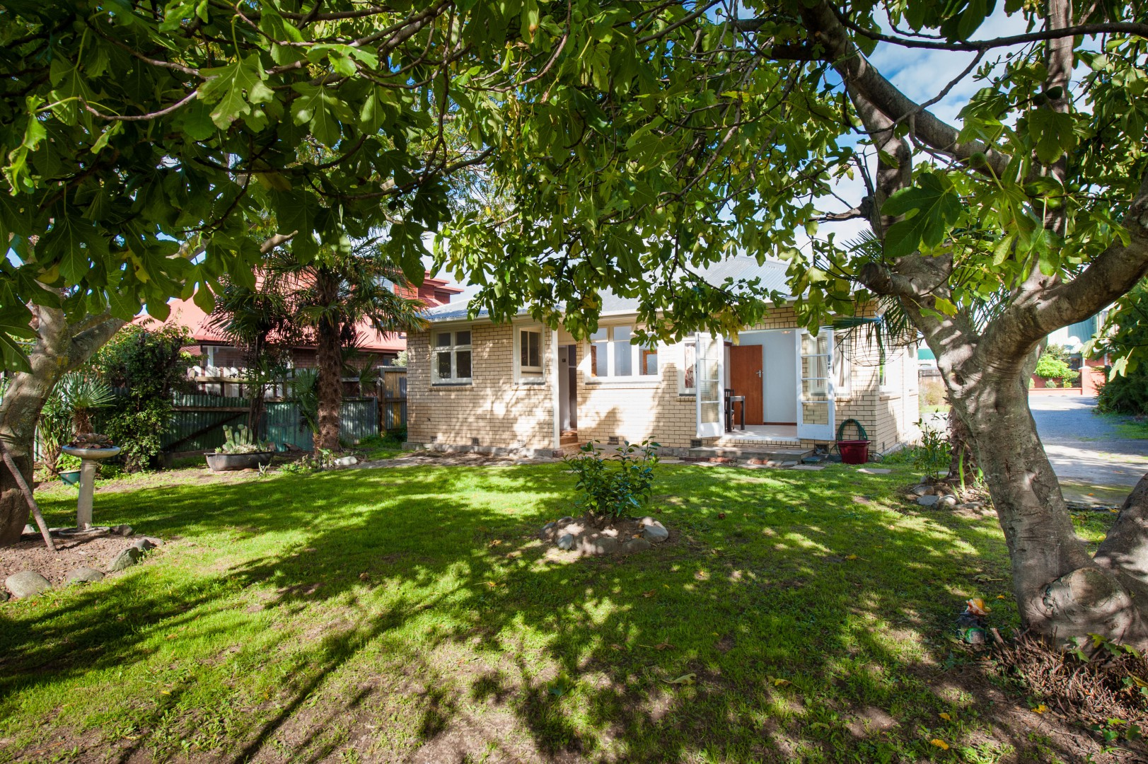 190 High Street, Blenheim #20 -- listing/5425/t.jpeg