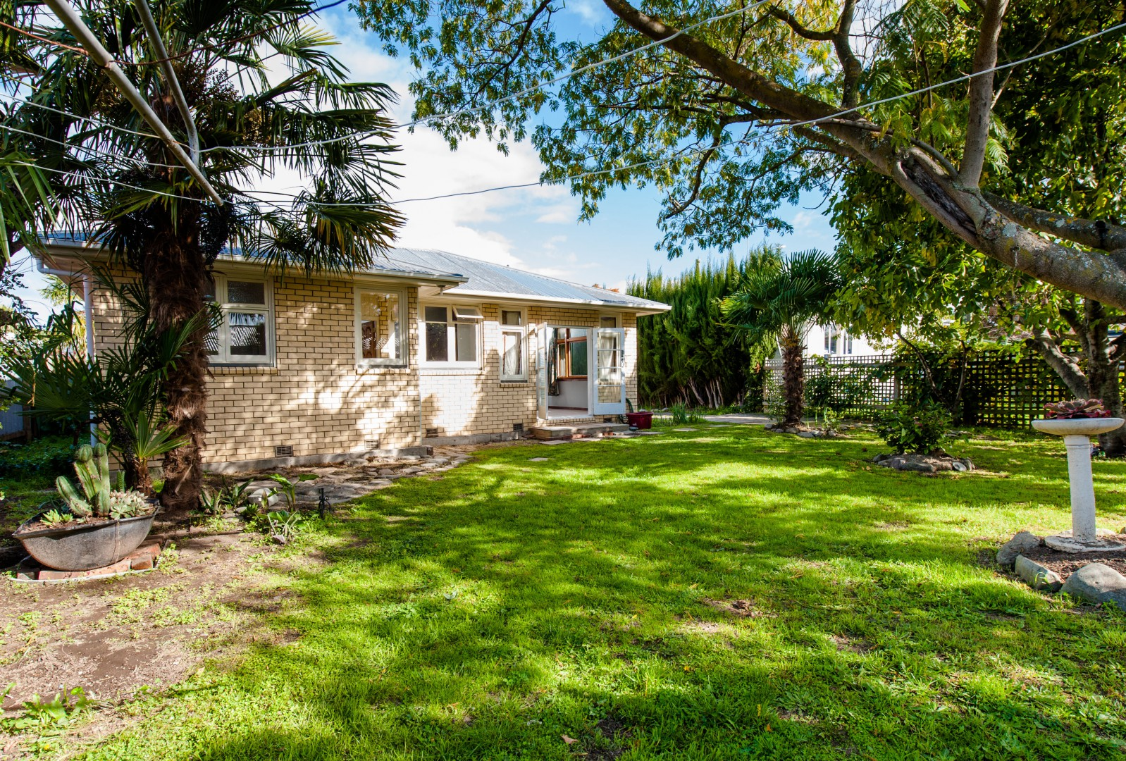 190 High Street, Blenheim #21 -- listing/5425/u.jpeg