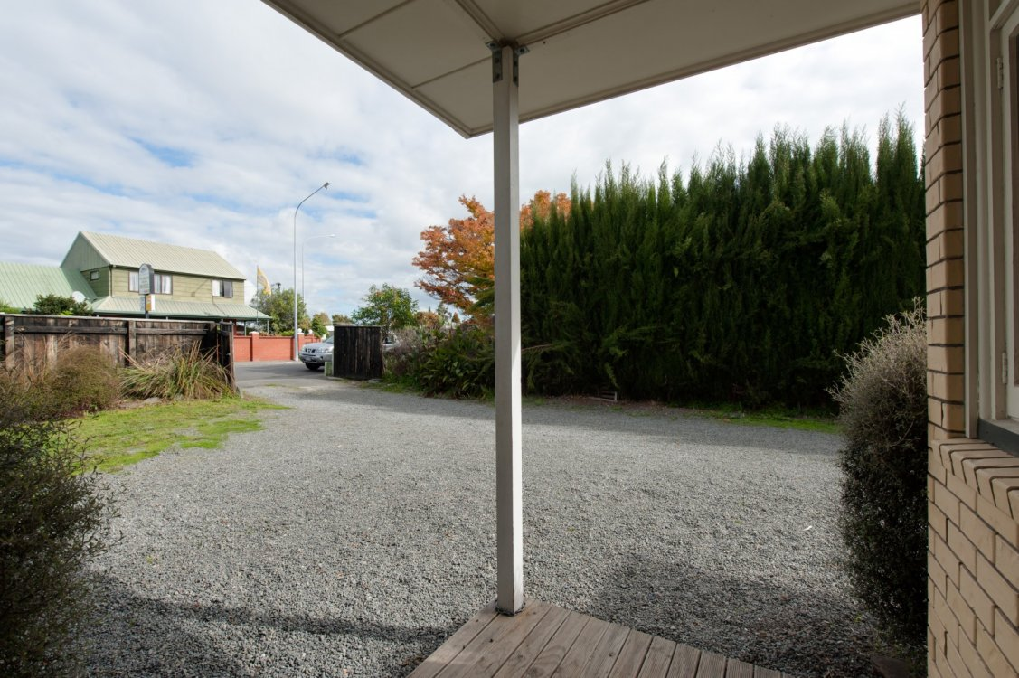190 High Street, Blenheim #22