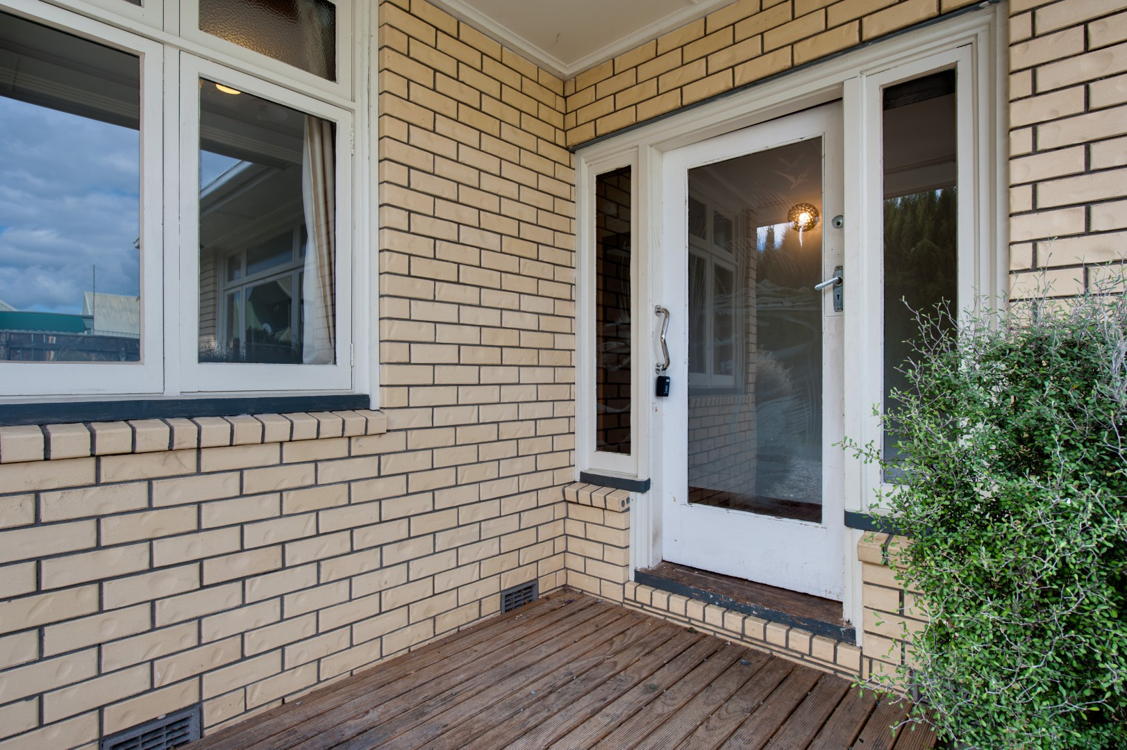 190 High Street, Blenheim #23 -- listing/5425/w.jpeg