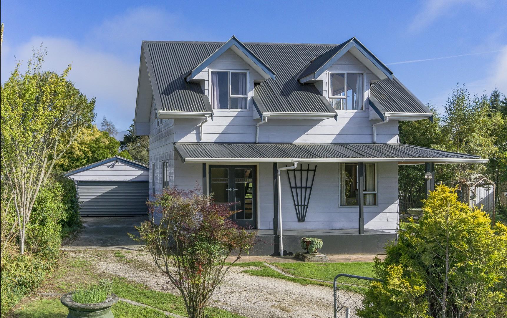 5 Grey Street, Murchison #3 -- listing/5432/b.jpeg