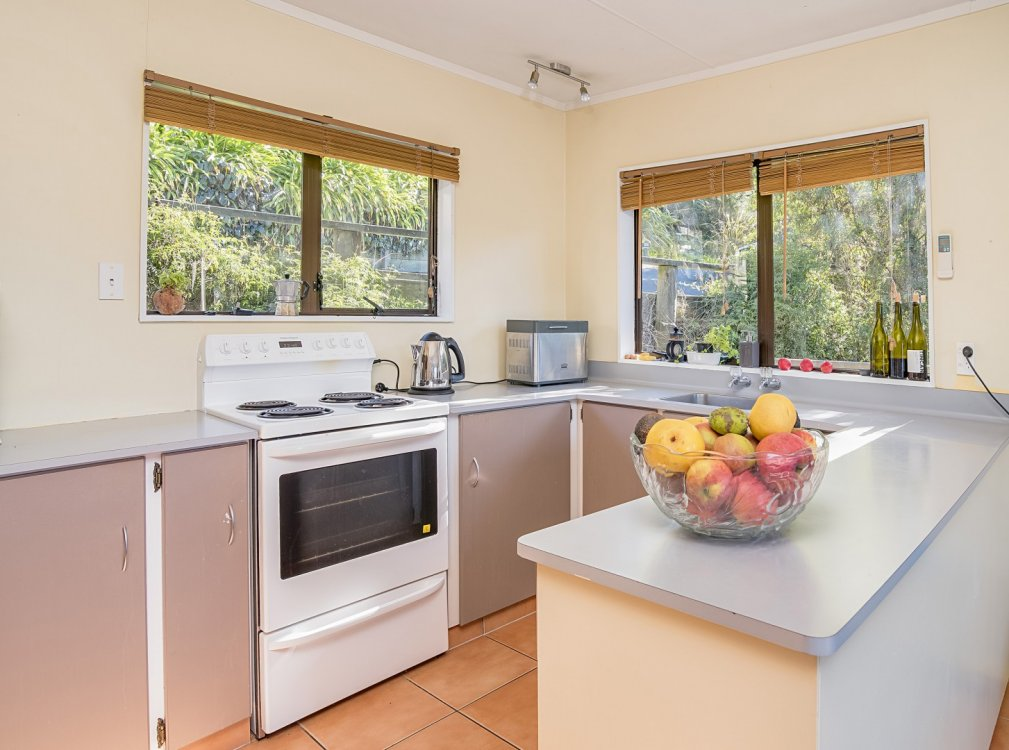 1/187 Princes Drive, Britannia Heights #3