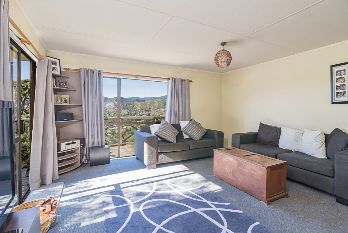 1/187 Princes Drive, Britannia Heights #5