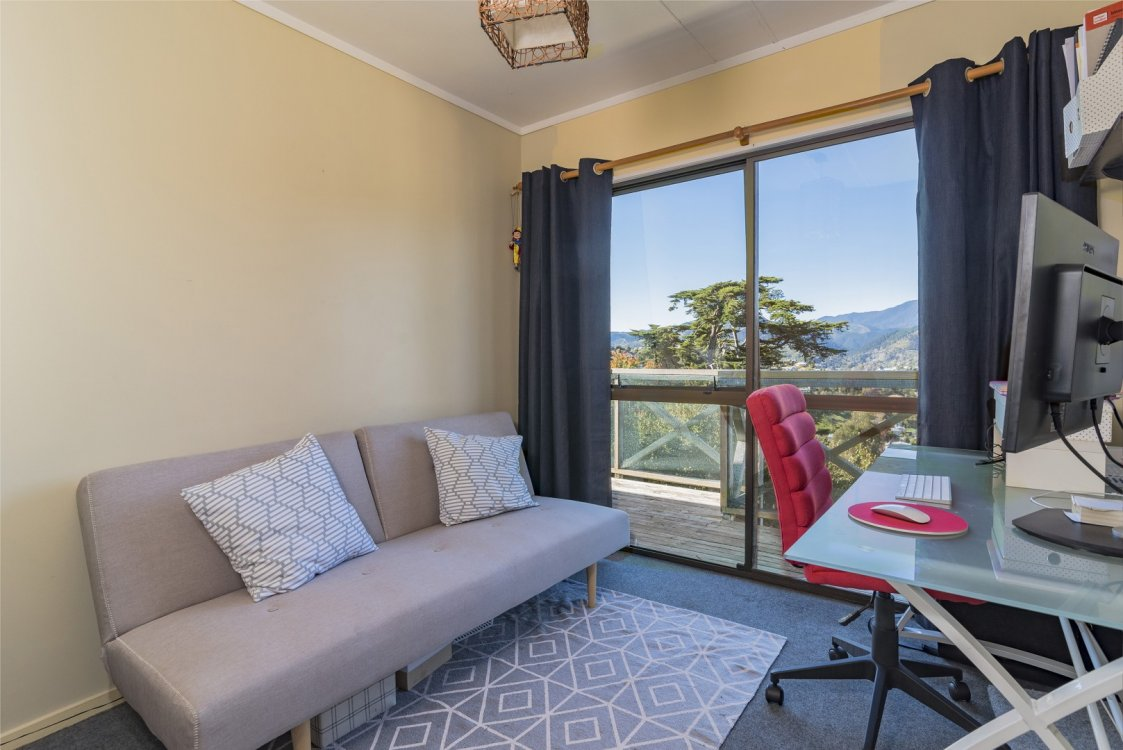 1/187 Princes Drive, Britannia Heights #10
