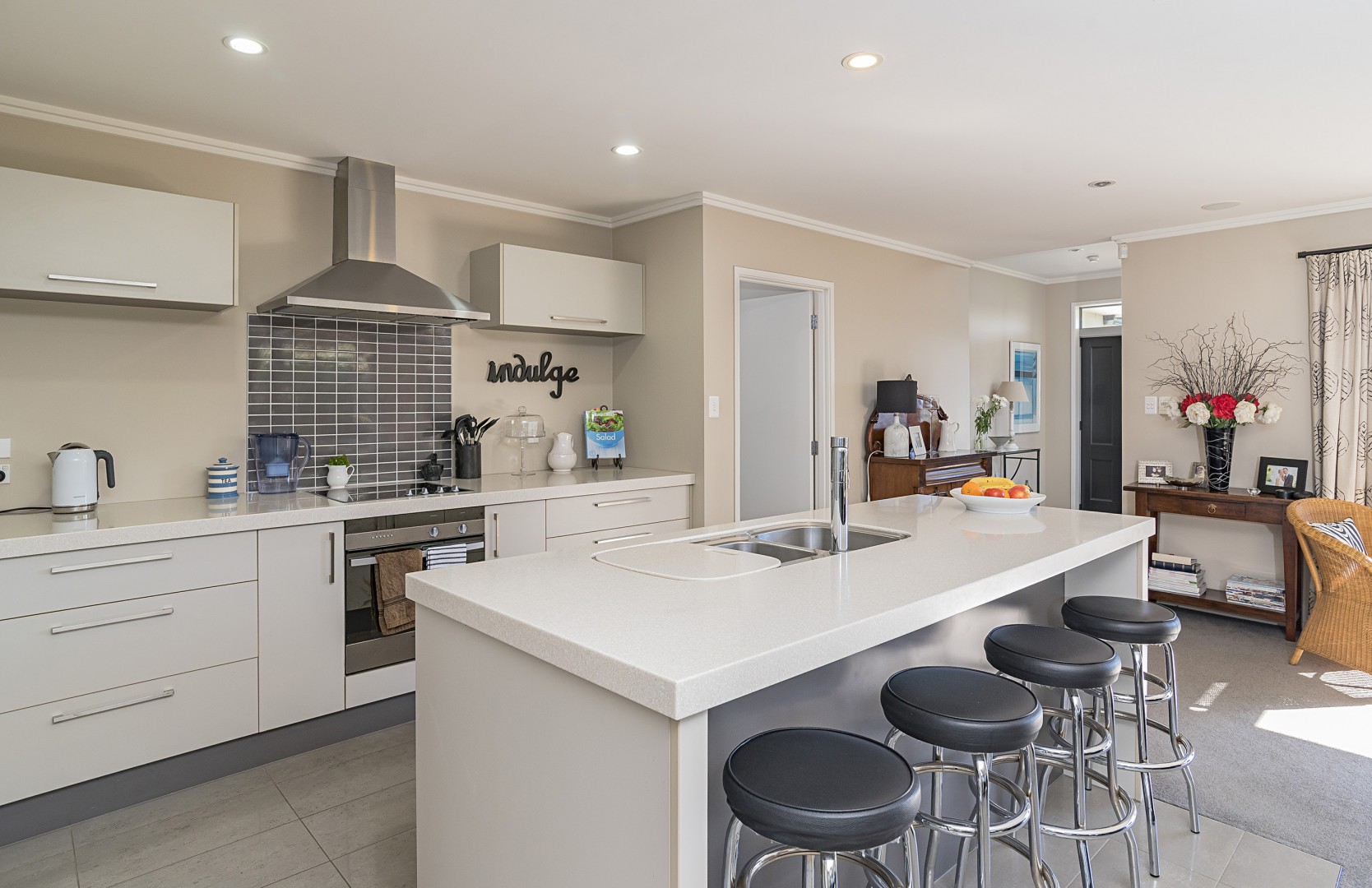 14 Daelyn Drive, Richmond #4 -- listing/5460/c.jpeg