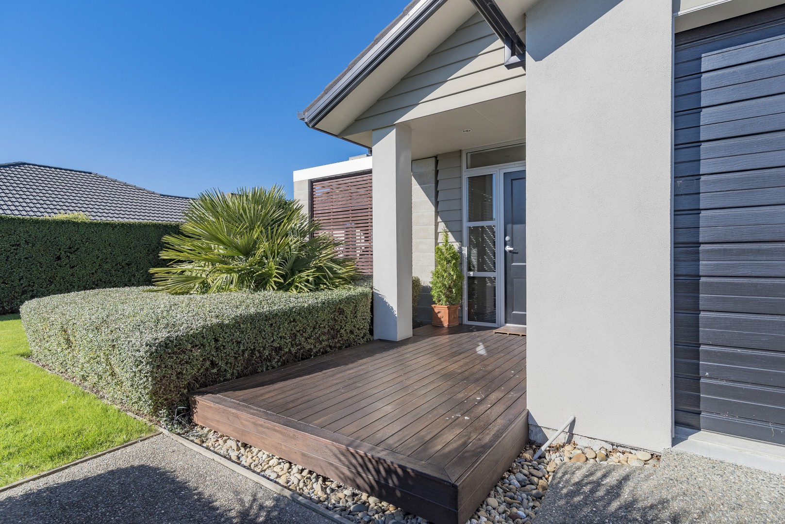 14 Daelyn Drive, Richmond #6 -- listing/5460/e.jpeg