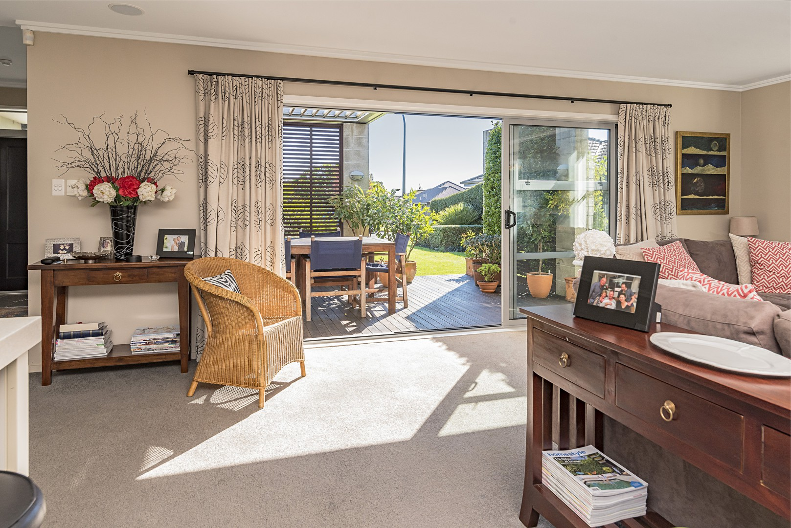 14 Daelyn Drive, Richmond #11 -- listing/5460/j.jpeg