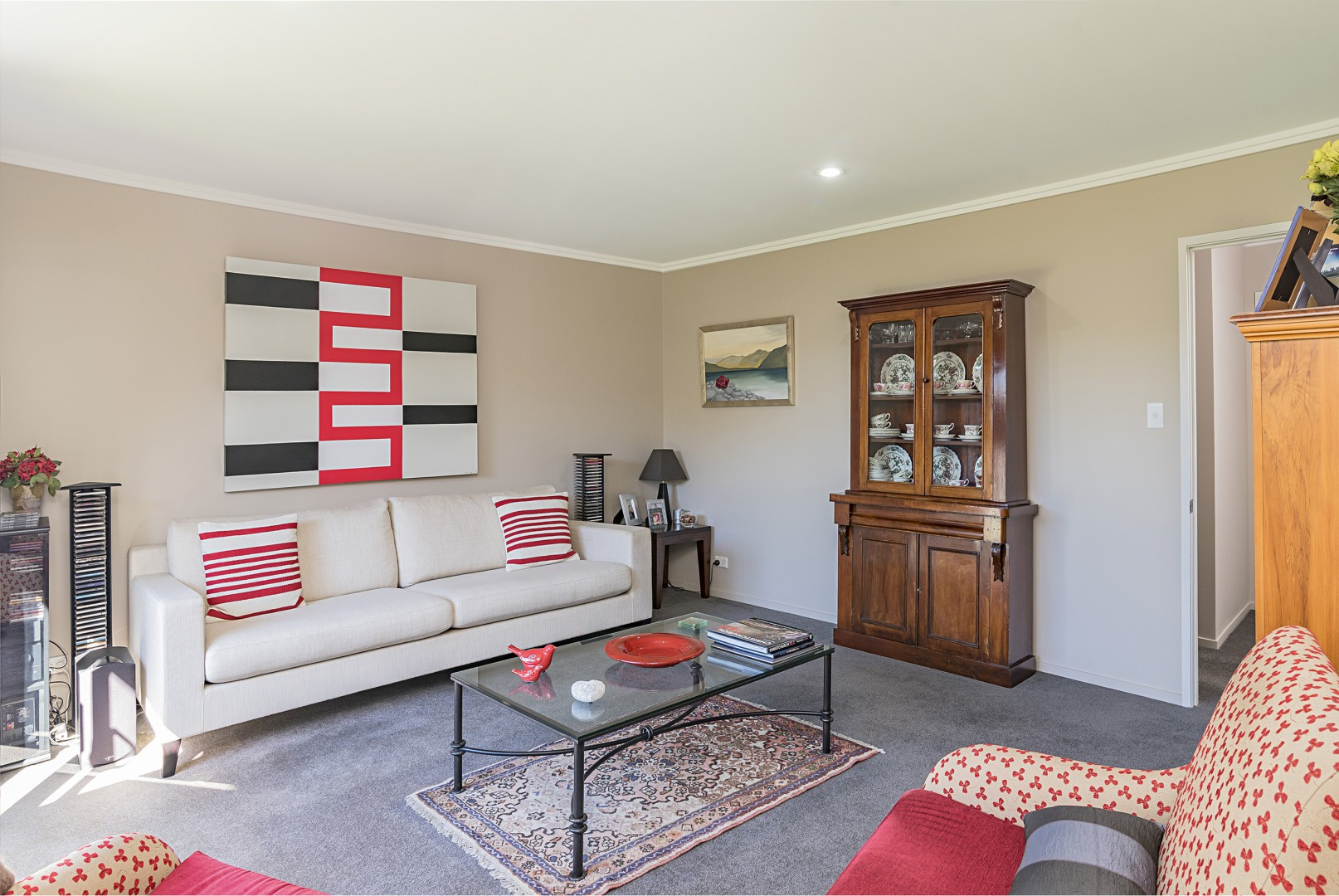 14 Daelyn Drive, Richmond #12 -- listing/5460/k.jpeg
