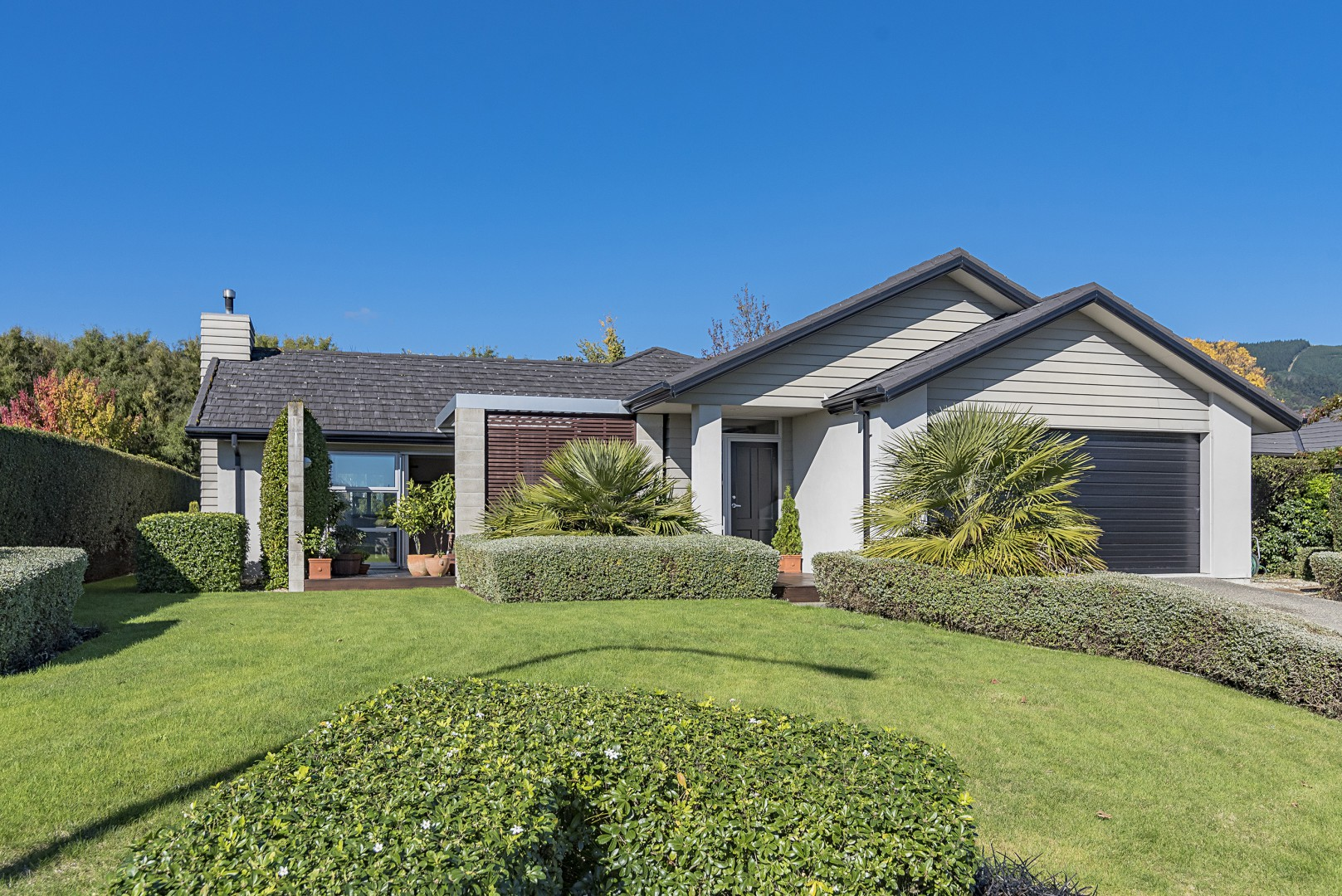 14 Daelyn Drive, Richmond #1 -- listing/5460/m.jpeg