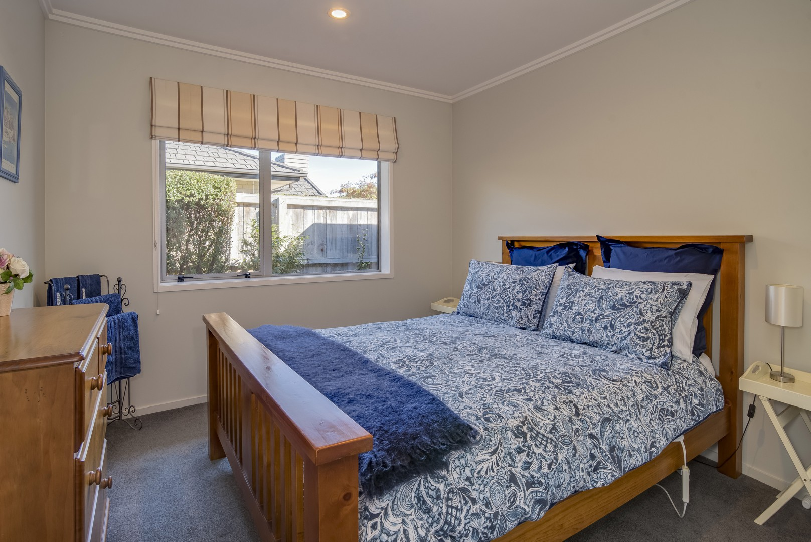 14 Daelyn Drive, Richmond #15 -- listing/5460/o.jpeg