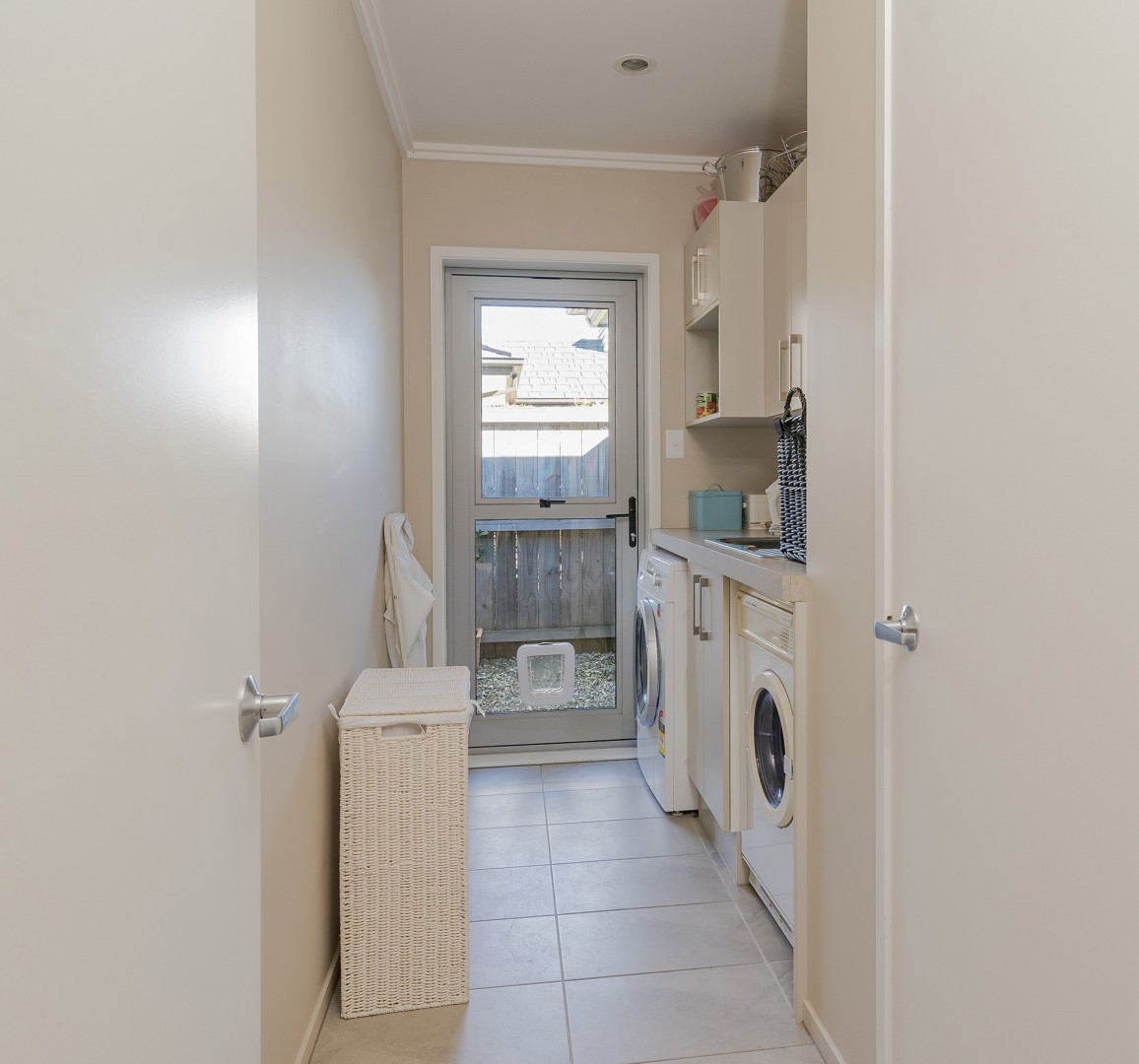 14 Daelyn Drive, Richmond #17 -- listing/5460/q.jpeg