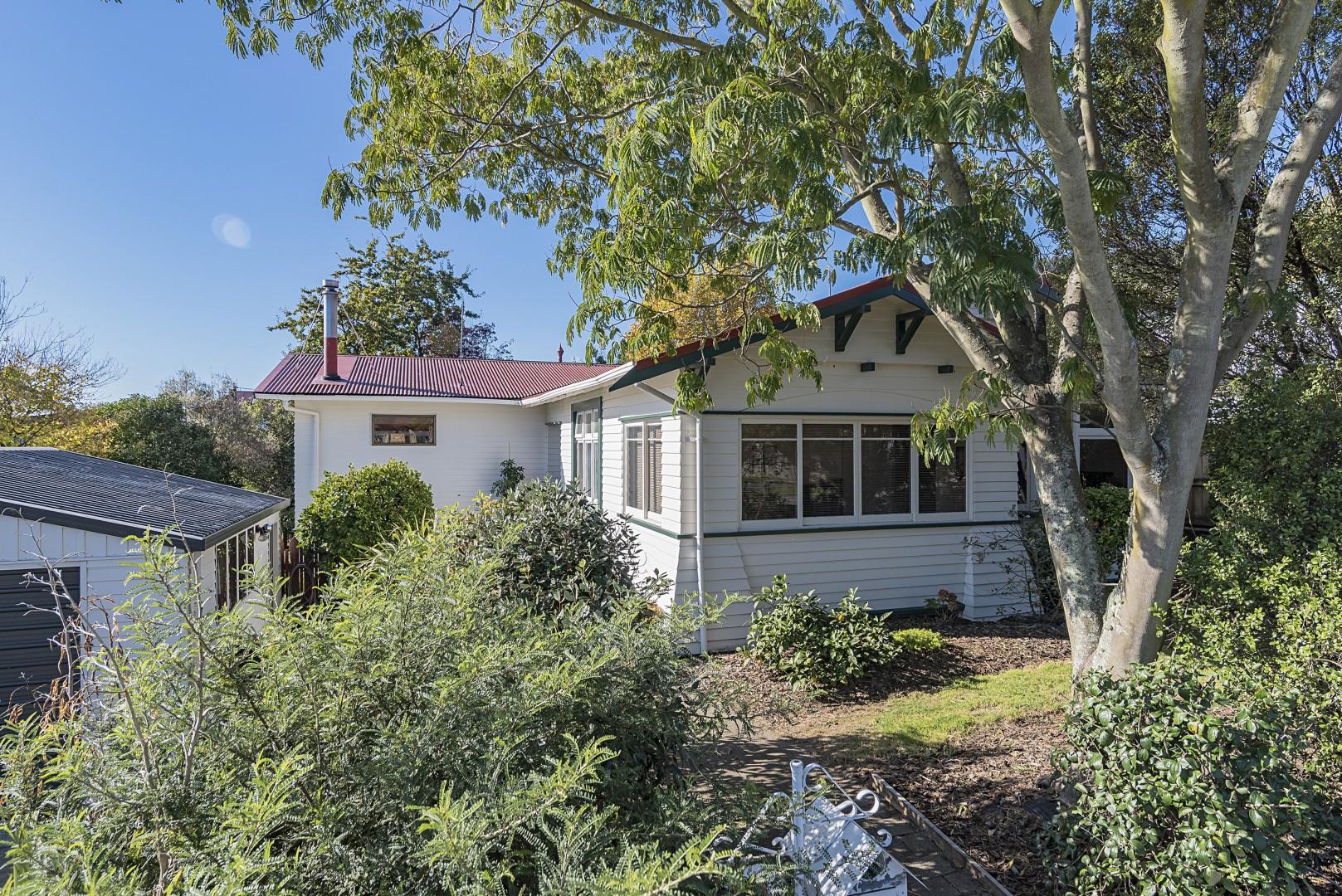 49 Tukuka Street, Nelson South #3 -- listing/5466/b.jpeg
