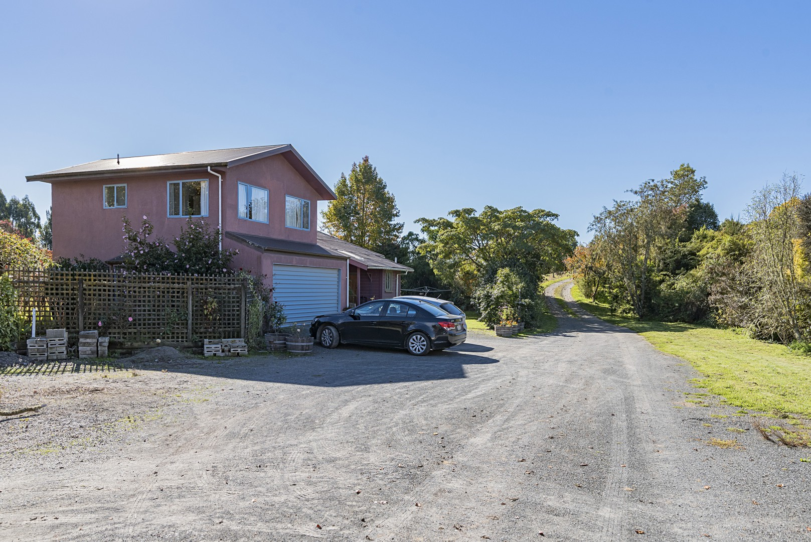 197 Carlyon Road, Mahana #19 -- listing/5468/s.jpeg
