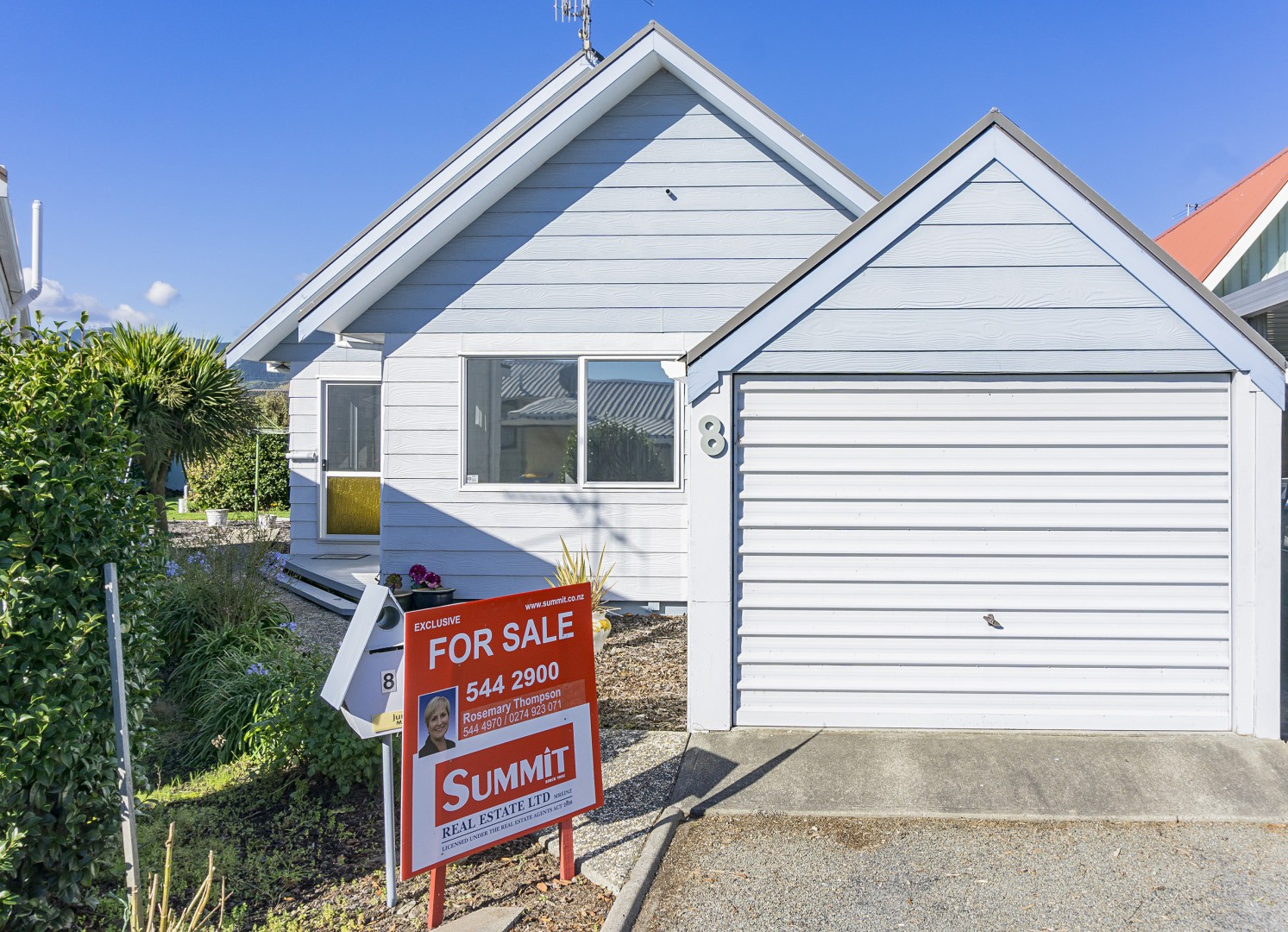 8 Ashcroft place, Richmond #1 -- listing/5484/m.jpeg