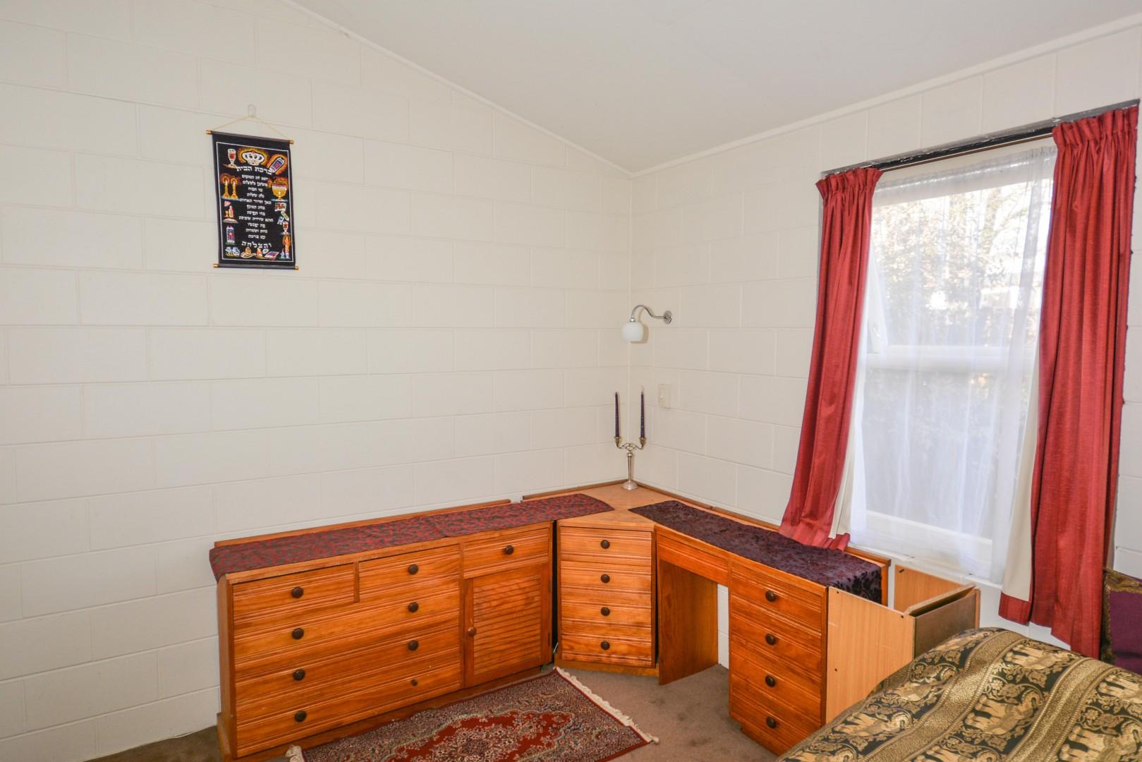 2/194 Scott Street, Redwoodtown #7 -- listing/5495/f.jpeg