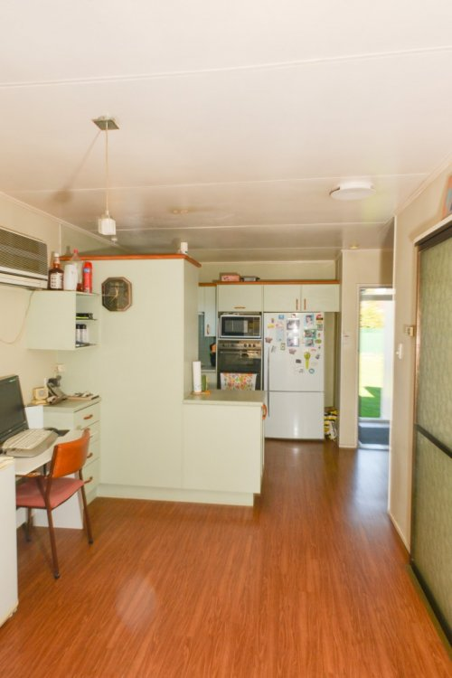6 Glover Crescent, Blenheim #4