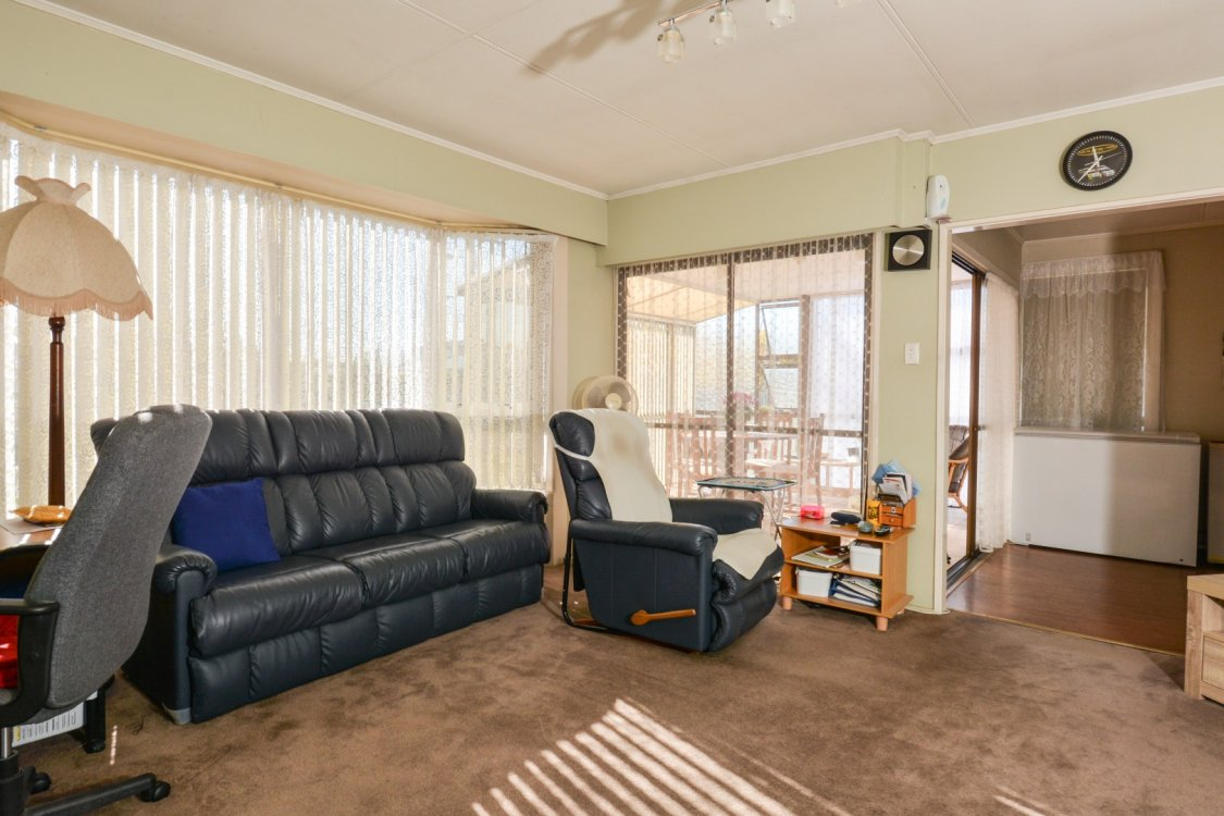 6 Glover Crescent, Blenheim #5