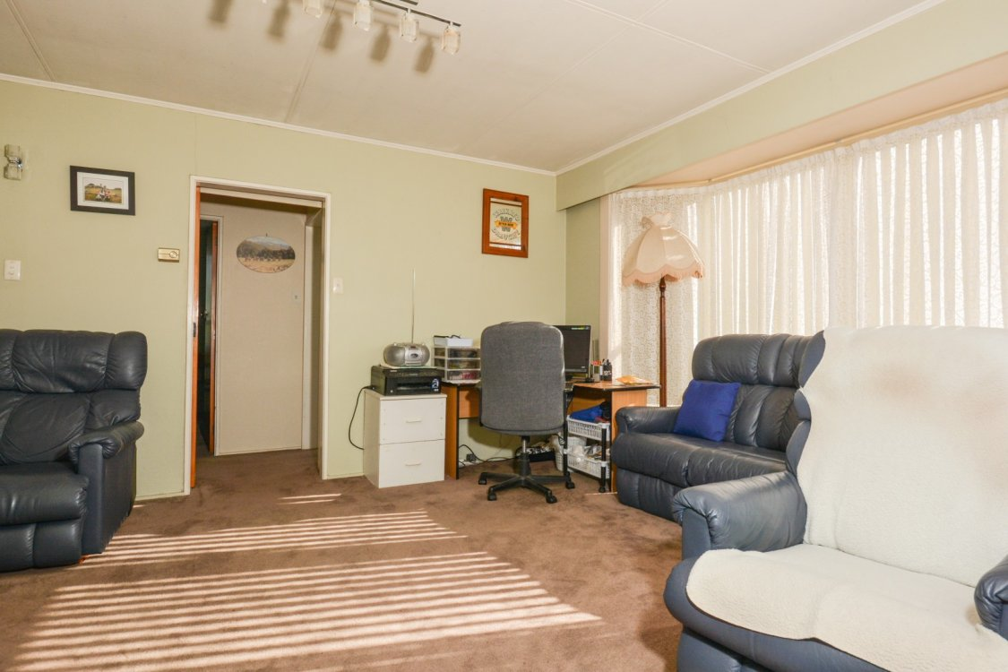 6 Glover Crescent, Blenheim #6