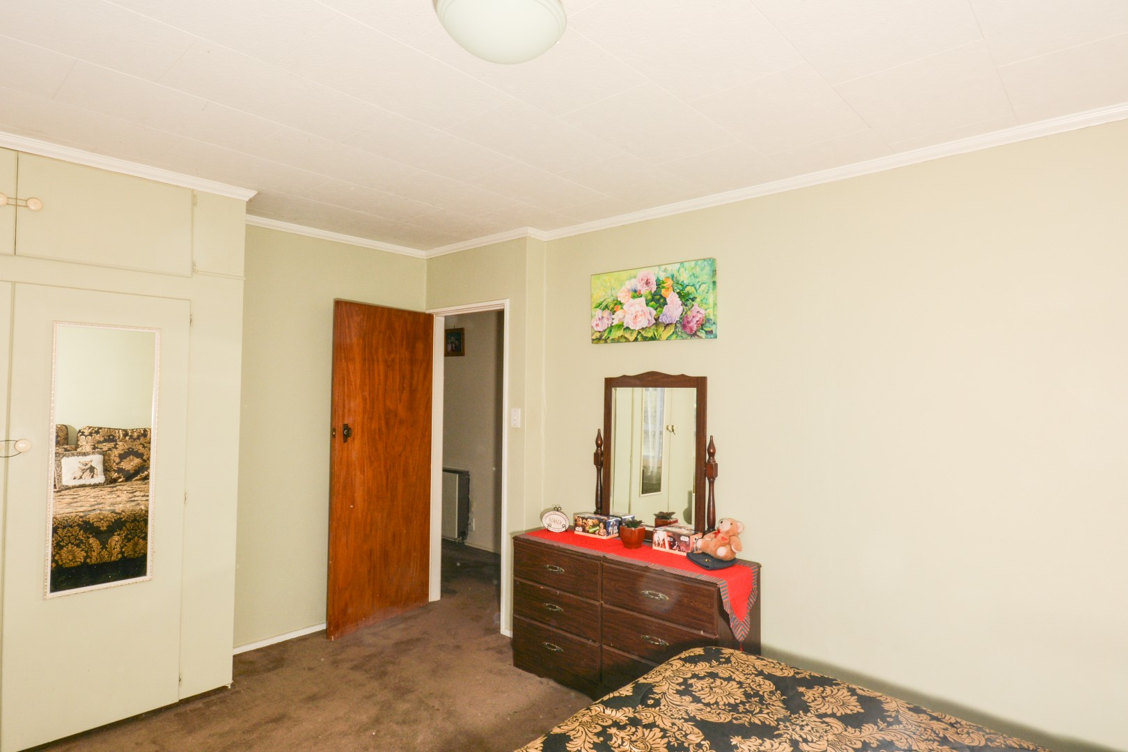 6 Glover Crescent, Blenheim #9 -- listing/5511/h.jpeg