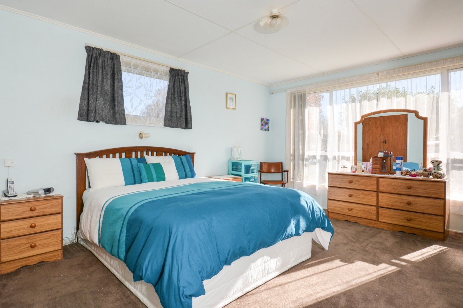 6 Glover Crescent, Blenheim #10 -- listing/5511/i.jpeg