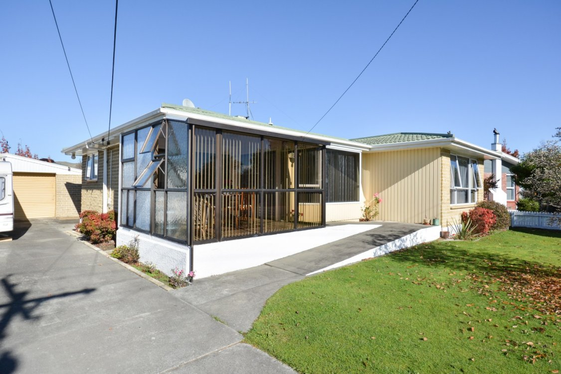 6 Glover Crescent, Blenheim #14