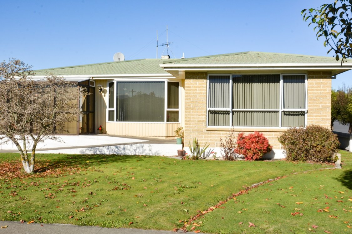 6 Glover Crescent, Blenheim #15