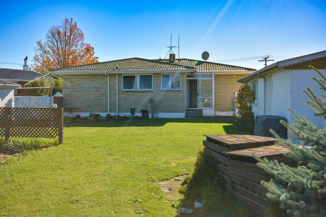 6 Glover Crescent, Blenheim #16